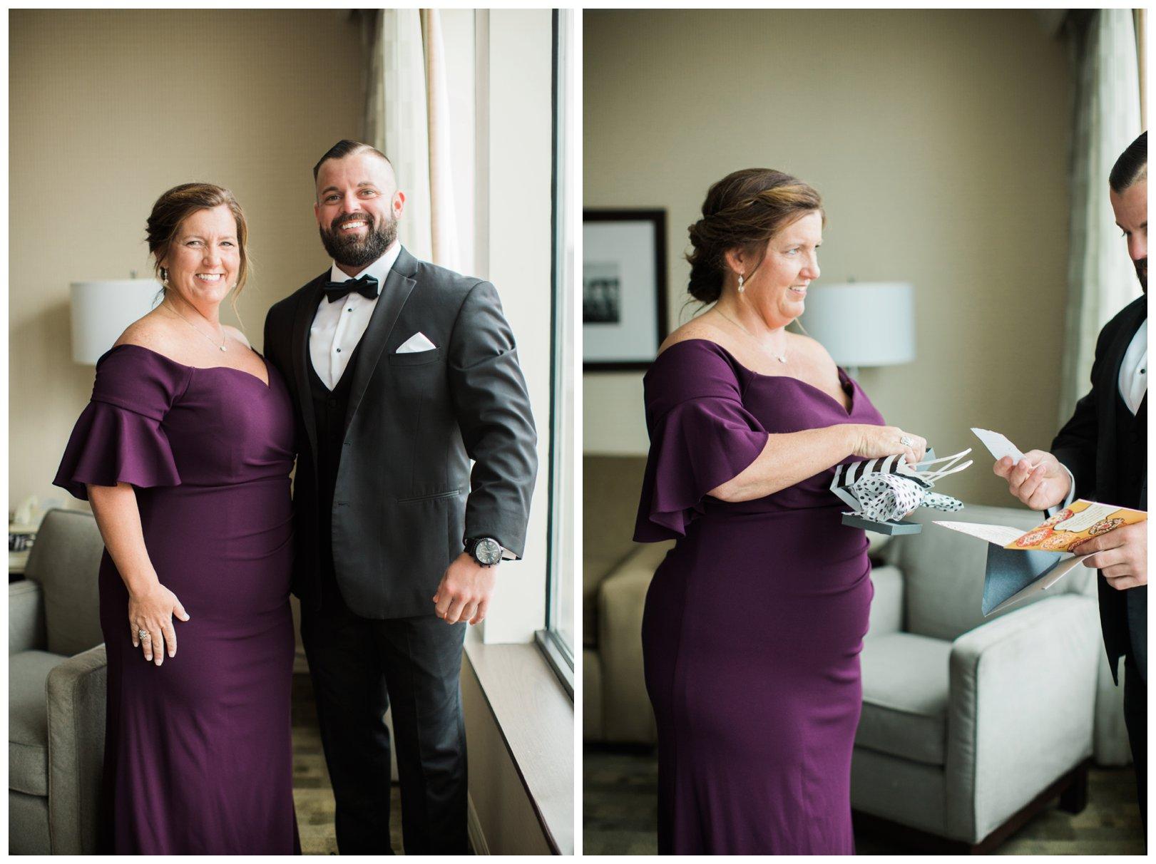 lauren muckler photography_fine art film wedding photography_st louis_photography_2132.jpg