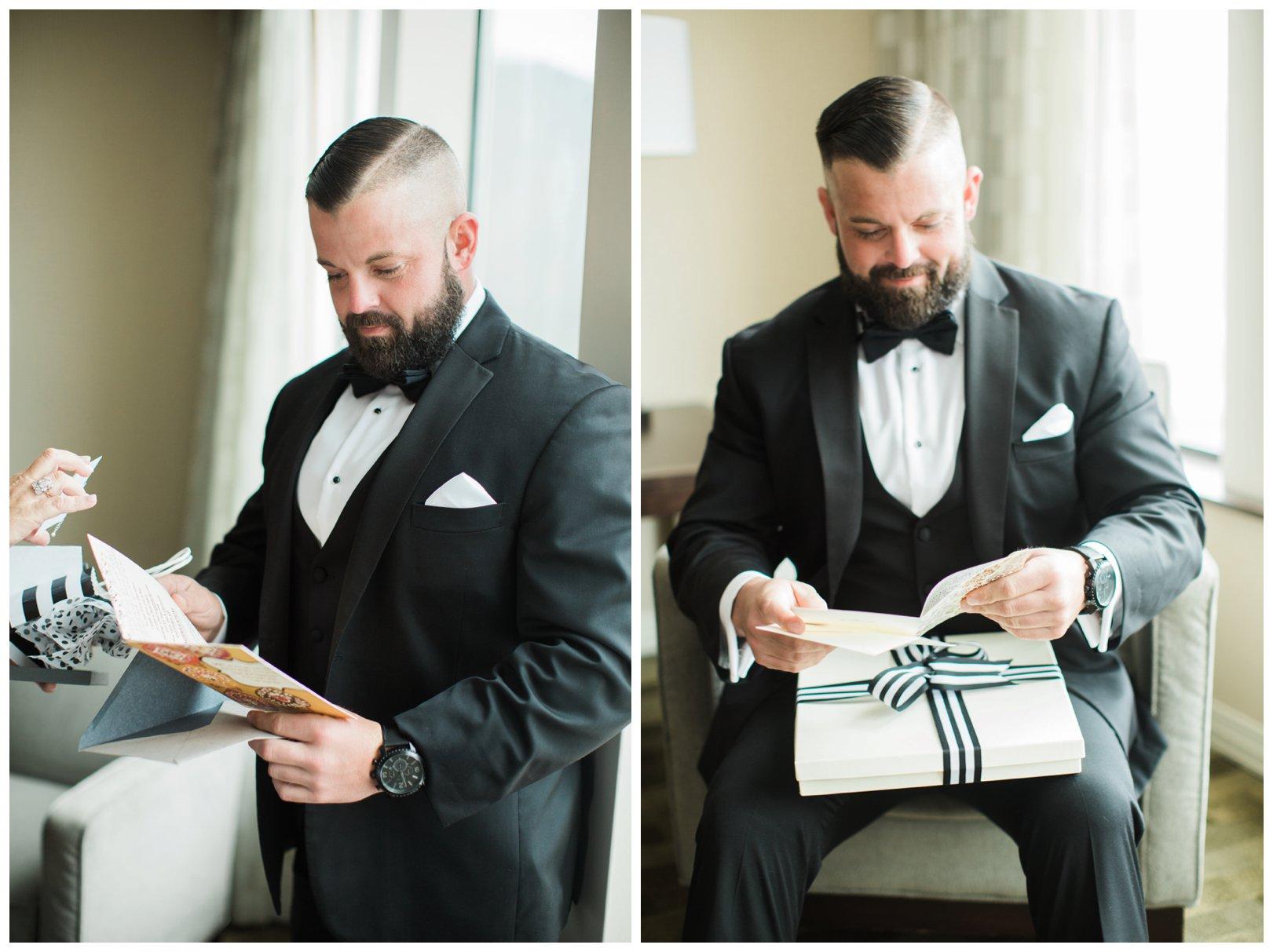 lauren muckler photography_fine art film wedding photography_st louis_photography_2133.jpg