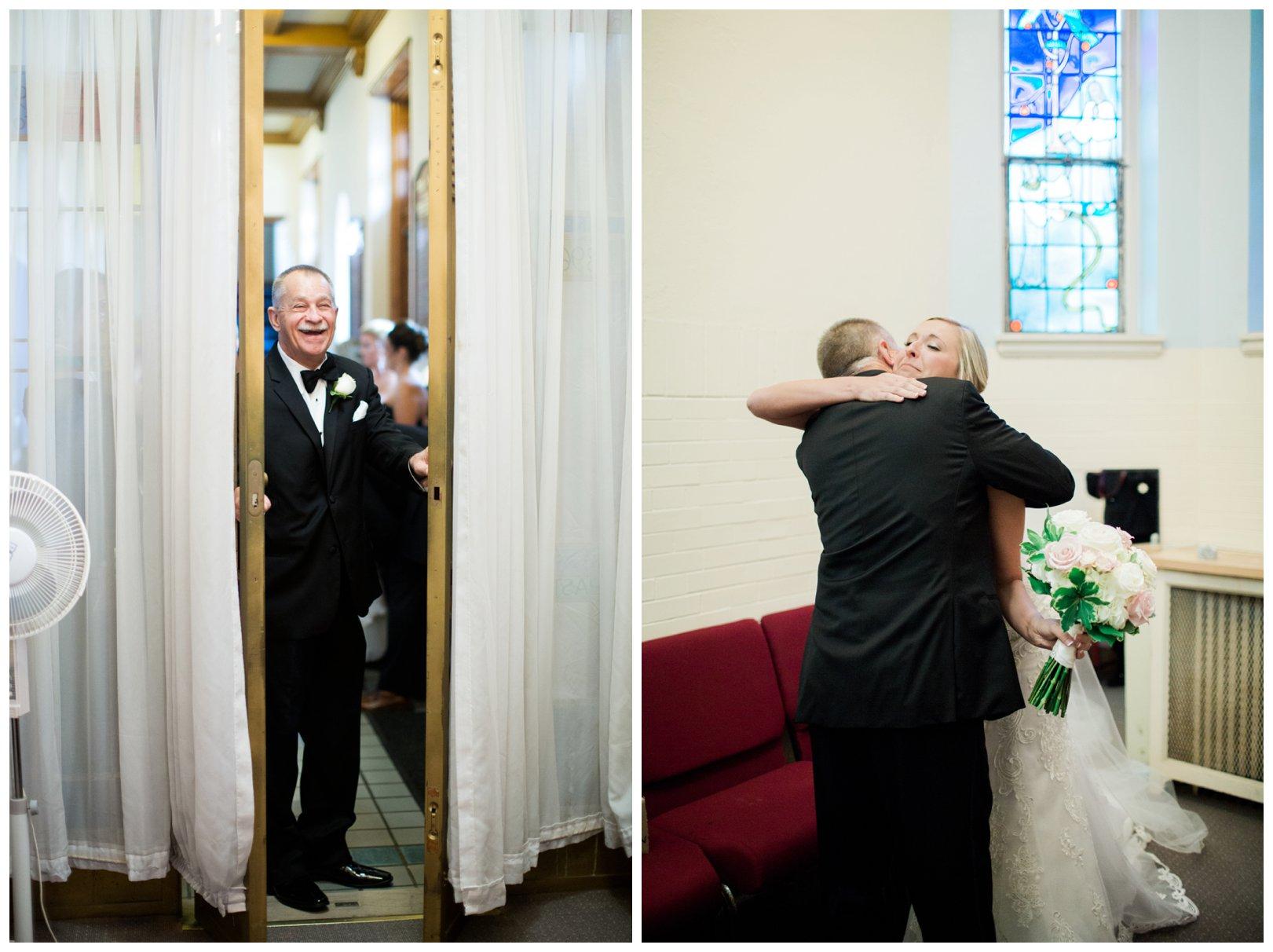 lauren muckler photography_fine art film wedding photography_st louis_photography_2136.jpg