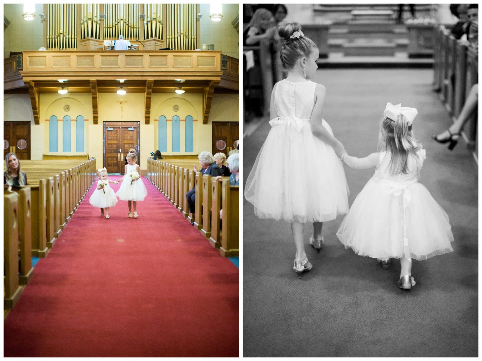 lauren muckler photography_fine art film wedding photography_st louis_photography_2137.jpg