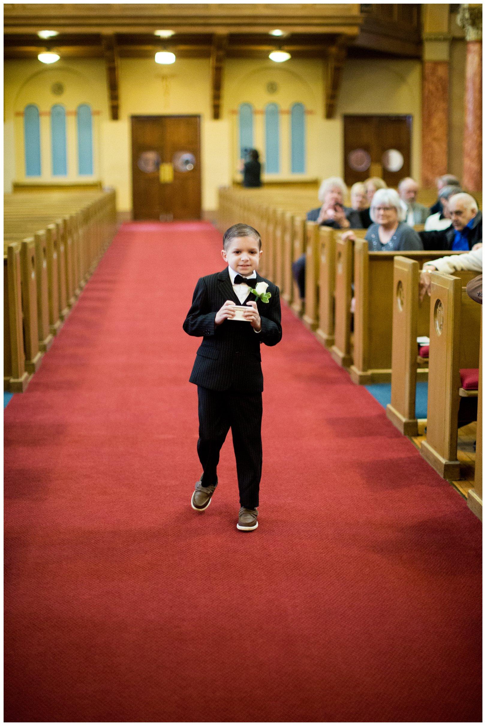 lauren muckler photography_fine art film wedding photography_st louis_photography_2138.jpg
