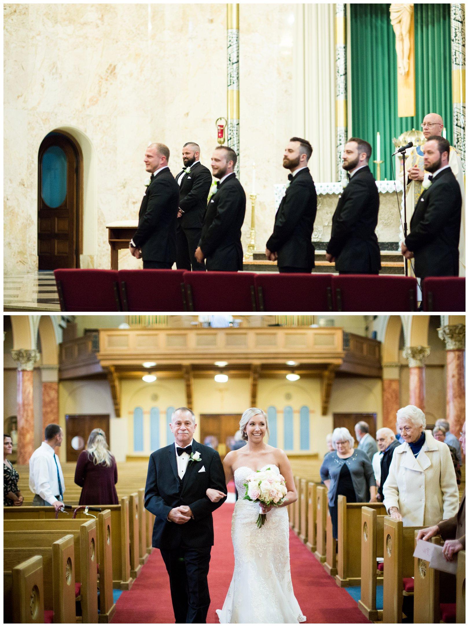 lauren muckler photography_fine art film wedding photography_st louis_photography_2139.jpg