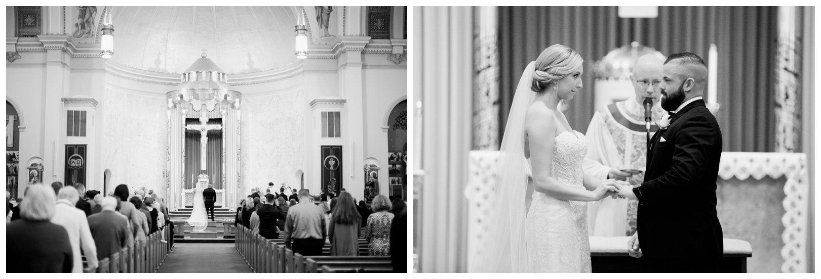 lauren muckler photography_fine art film wedding photography_st louis_photography_2141.jpg