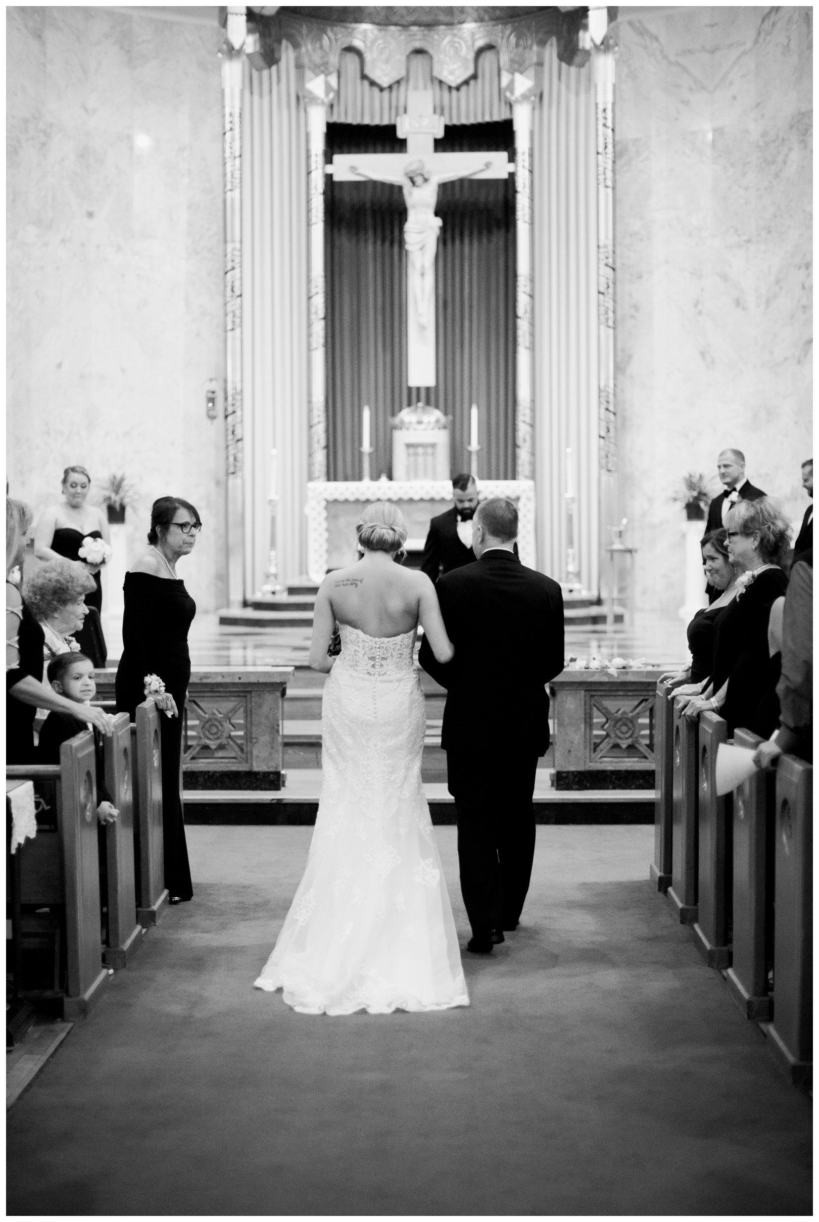 lauren muckler photography_fine art film wedding photography_st louis_photography_2140.jpg