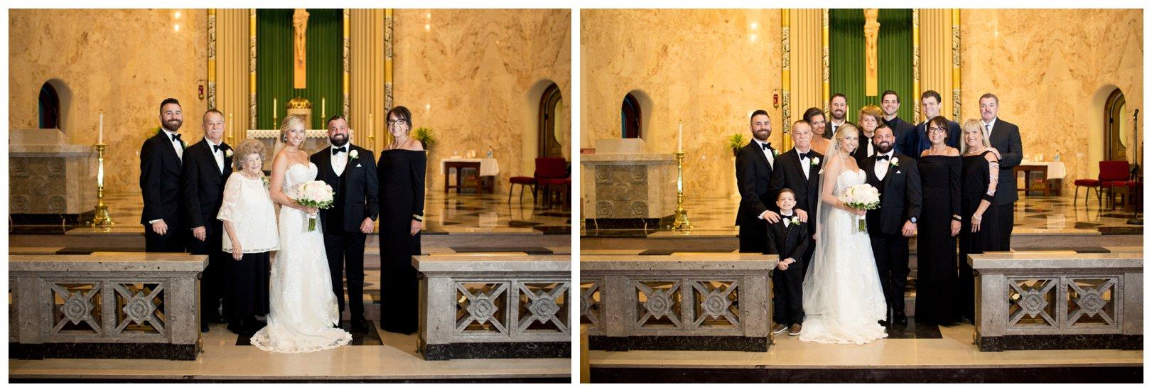 lauren muckler photography_fine art film wedding photography_st louis_photography_2144.jpg
