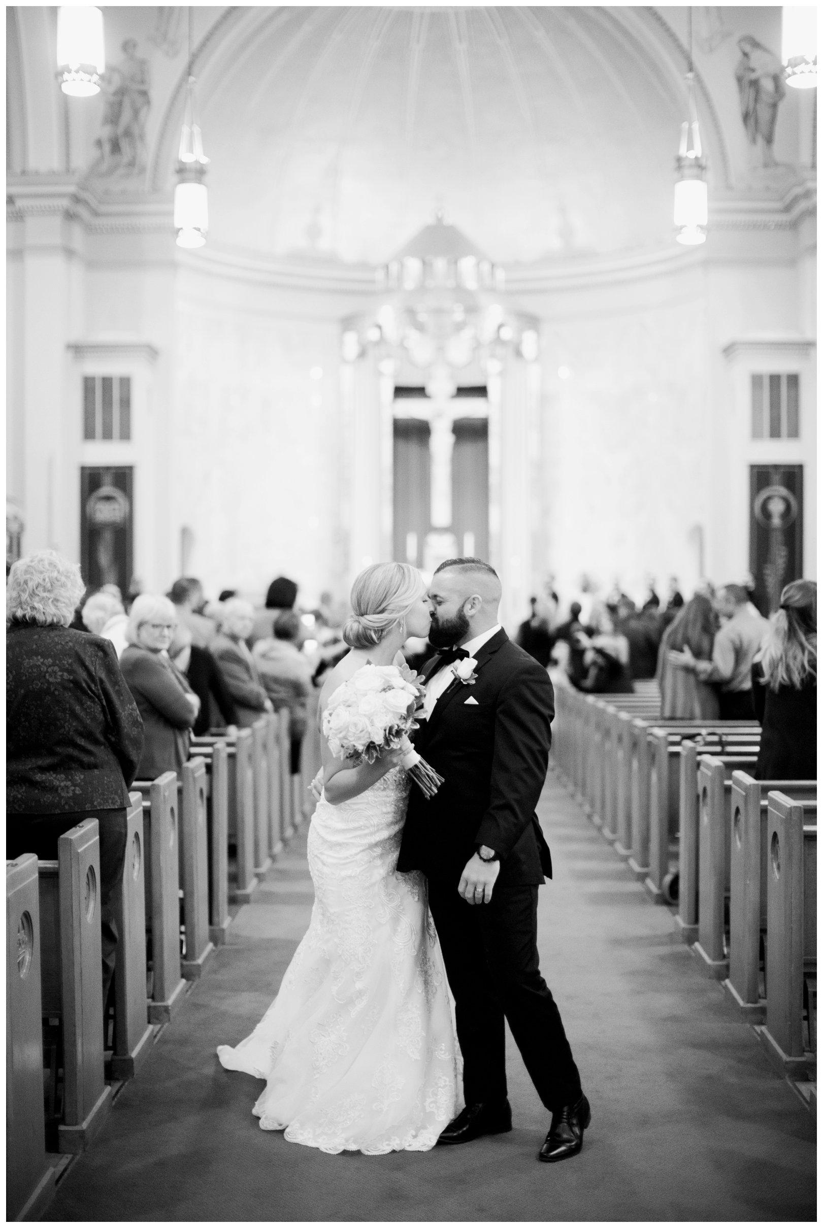 lauren muckler photography_fine art film wedding photography_st louis_photography_2143.jpg