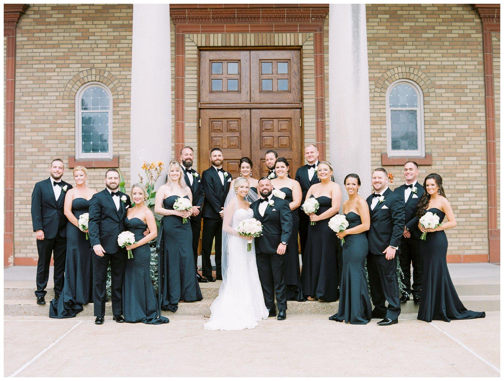 lauren muckler photography_fine art film wedding photography_st louis_photography_2145.jpg
