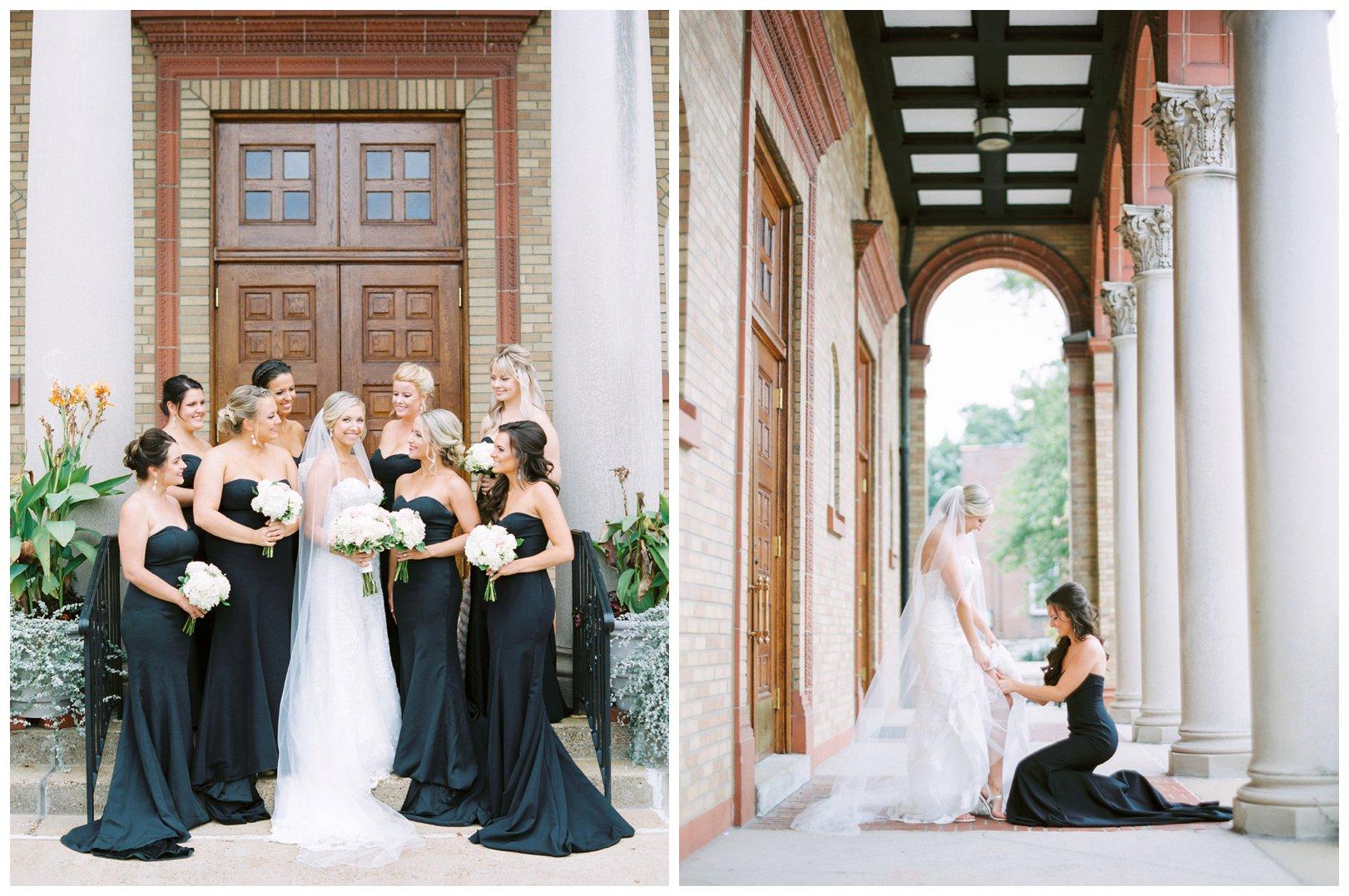 lauren muckler photography_fine art film wedding photography_st louis_photography_2146.jpg
