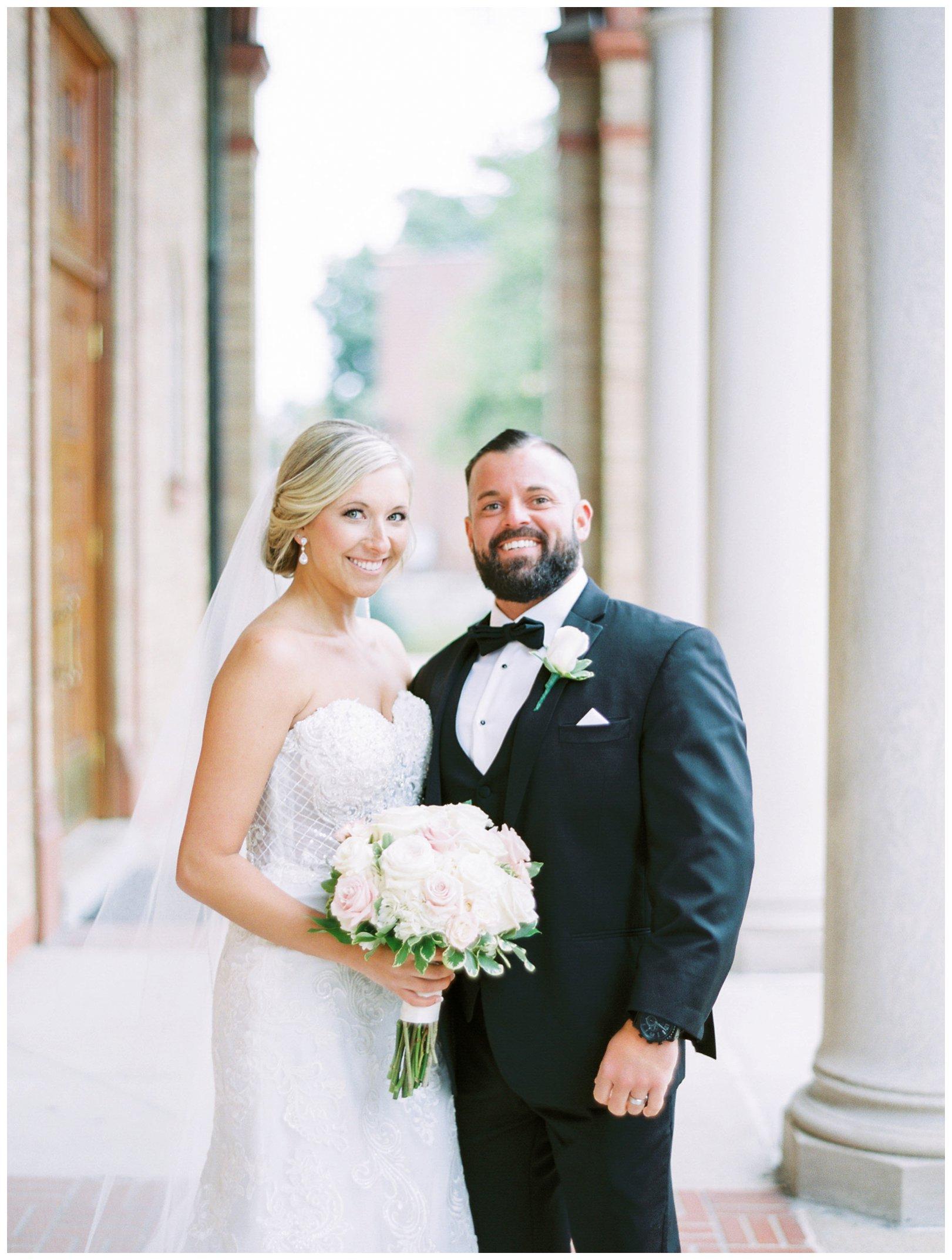 lauren muckler photography_fine art film wedding photography_st louis_photography_2147.jpg