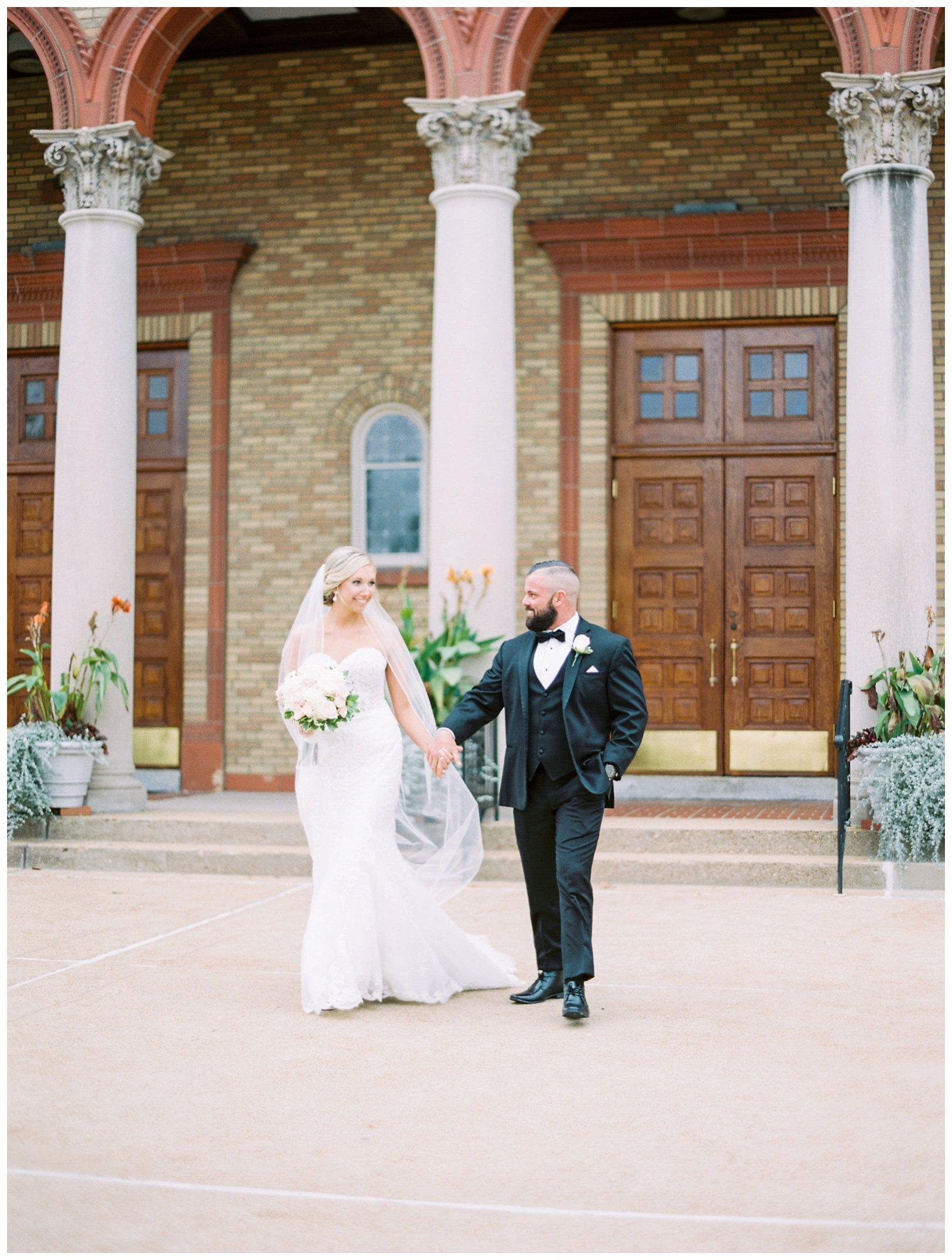 lauren muckler photography_fine art film wedding photography_st louis_photography_2148.jpg