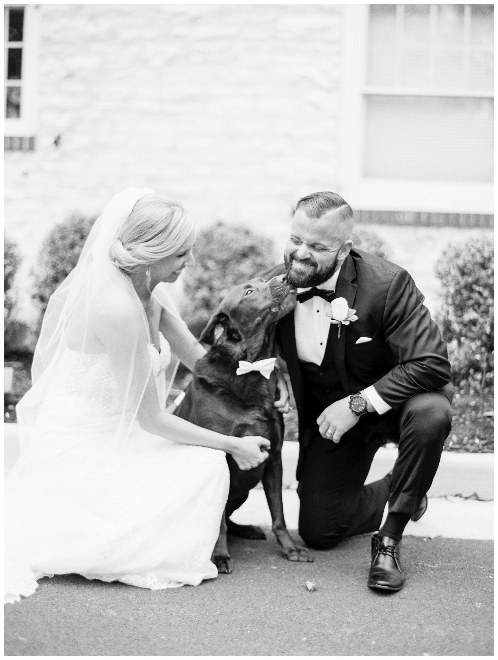 lauren muckler photography_fine art film wedding photography_st louis_photography_2149.jpg