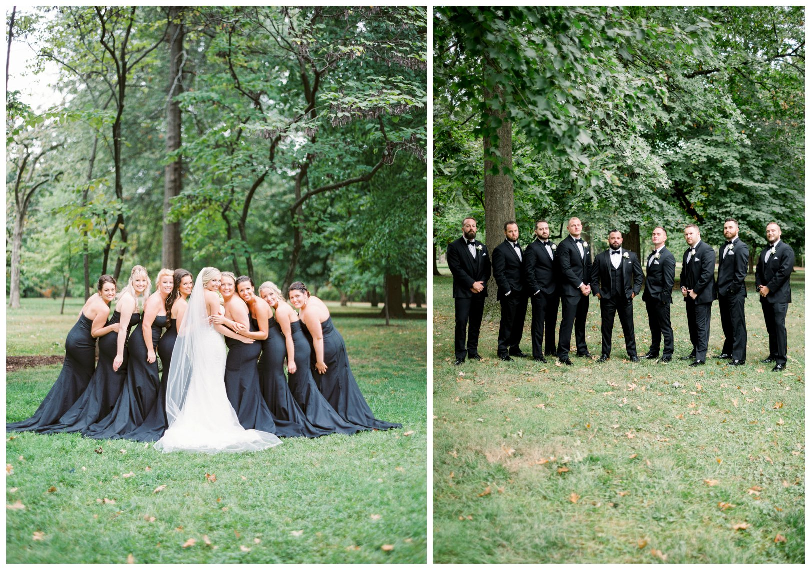 lauren muckler photography_fine art film wedding photography_st louis_photography_2150.jpg