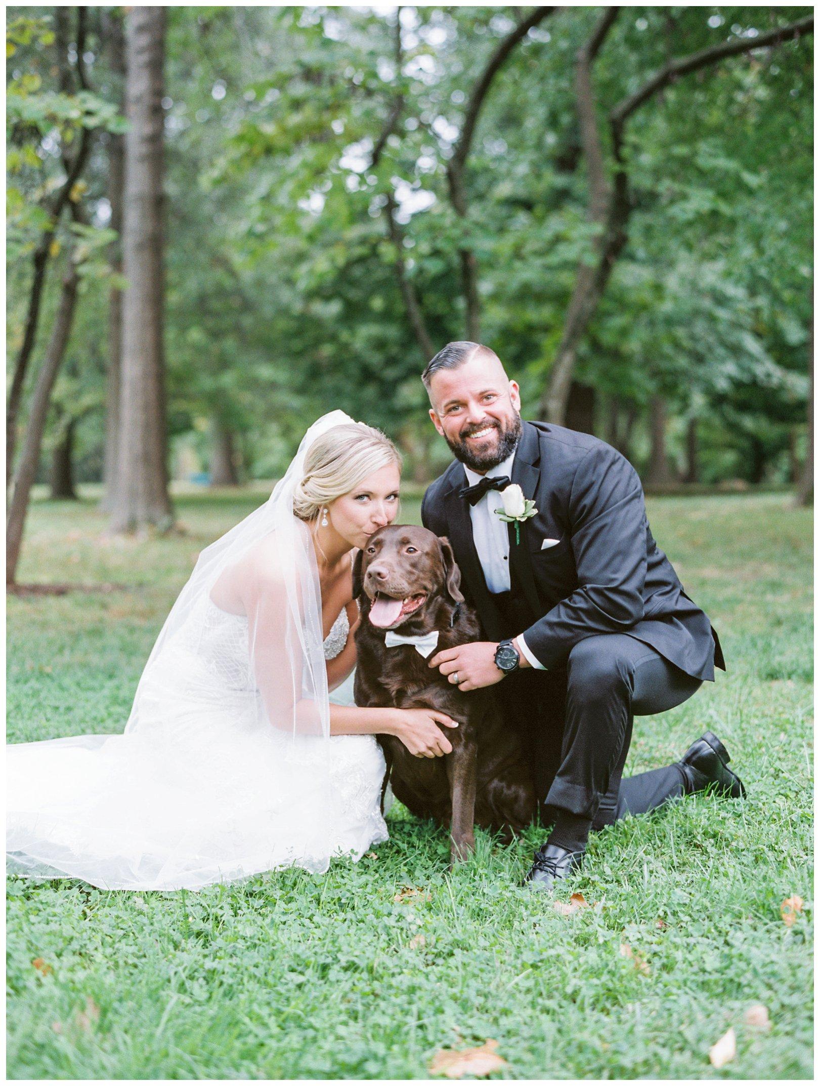 lauren muckler photography_fine art film wedding photography_st louis_photography_2151.jpg