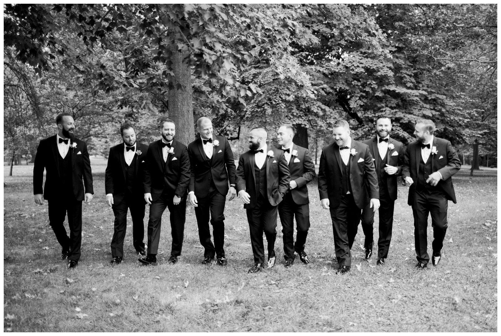 lauren muckler photography_fine art film wedding photography_st louis_photography_2152.jpg