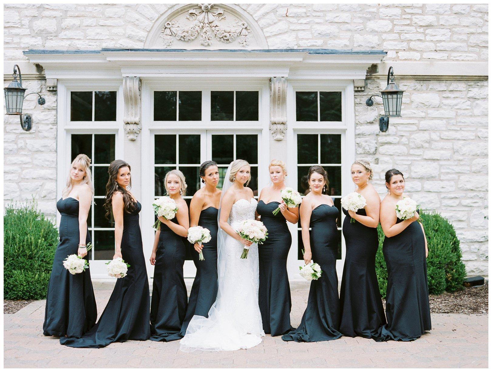lauren muckler photography_fine art film wedding photography_st louis_photography_2153.jpg