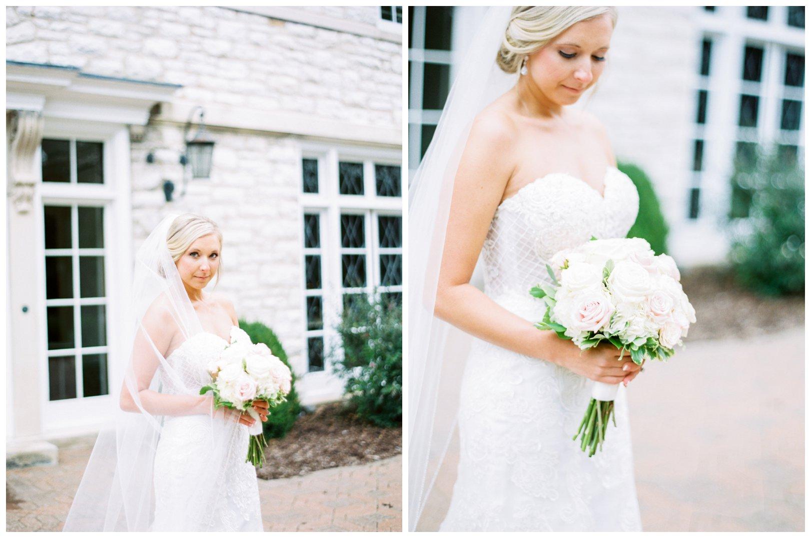 lauren muckler photography_fine art film wedding photography_st louis_photography_2154.jpg