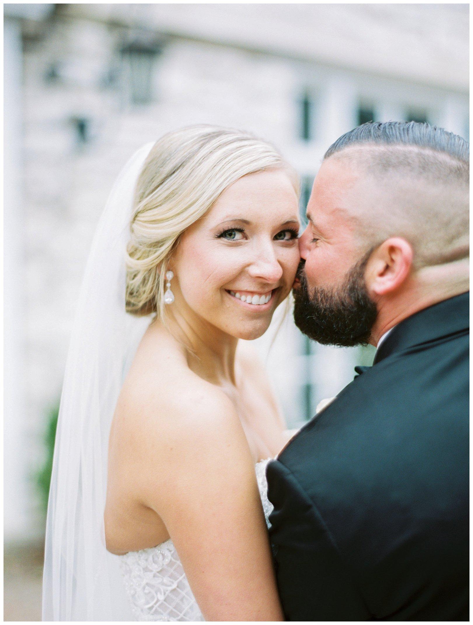 lauren muckler photography_fine art film wedding photography_st louis_photography_2156.jpg