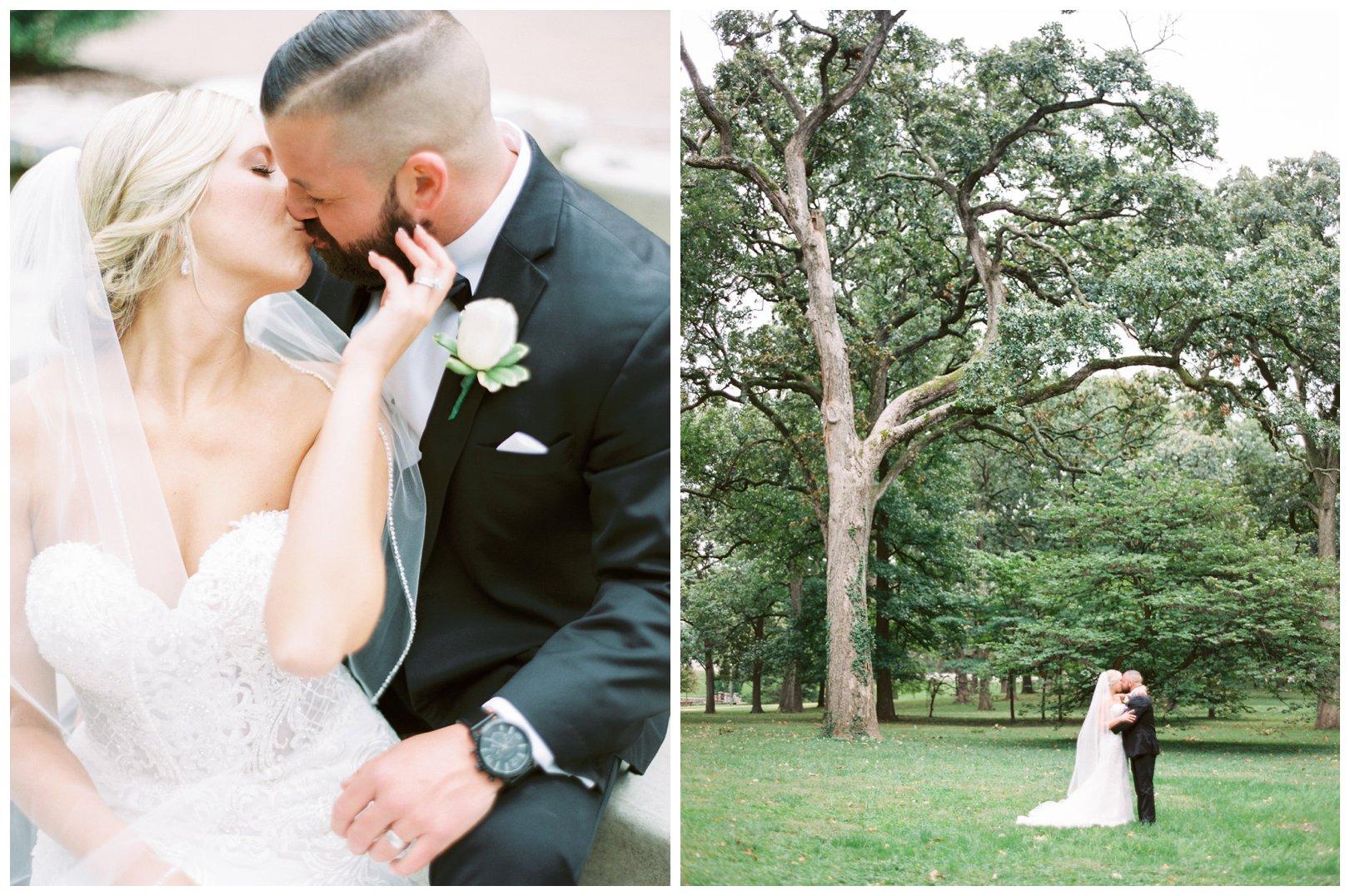 lauren muckler photography_fine art film wedding photography_st louis_photography_2155.jpg