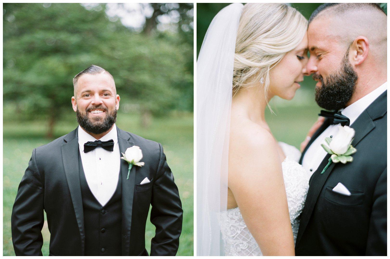 lauren muckler photography_fine art film wedding photography_st louis_photography_2157.jpg