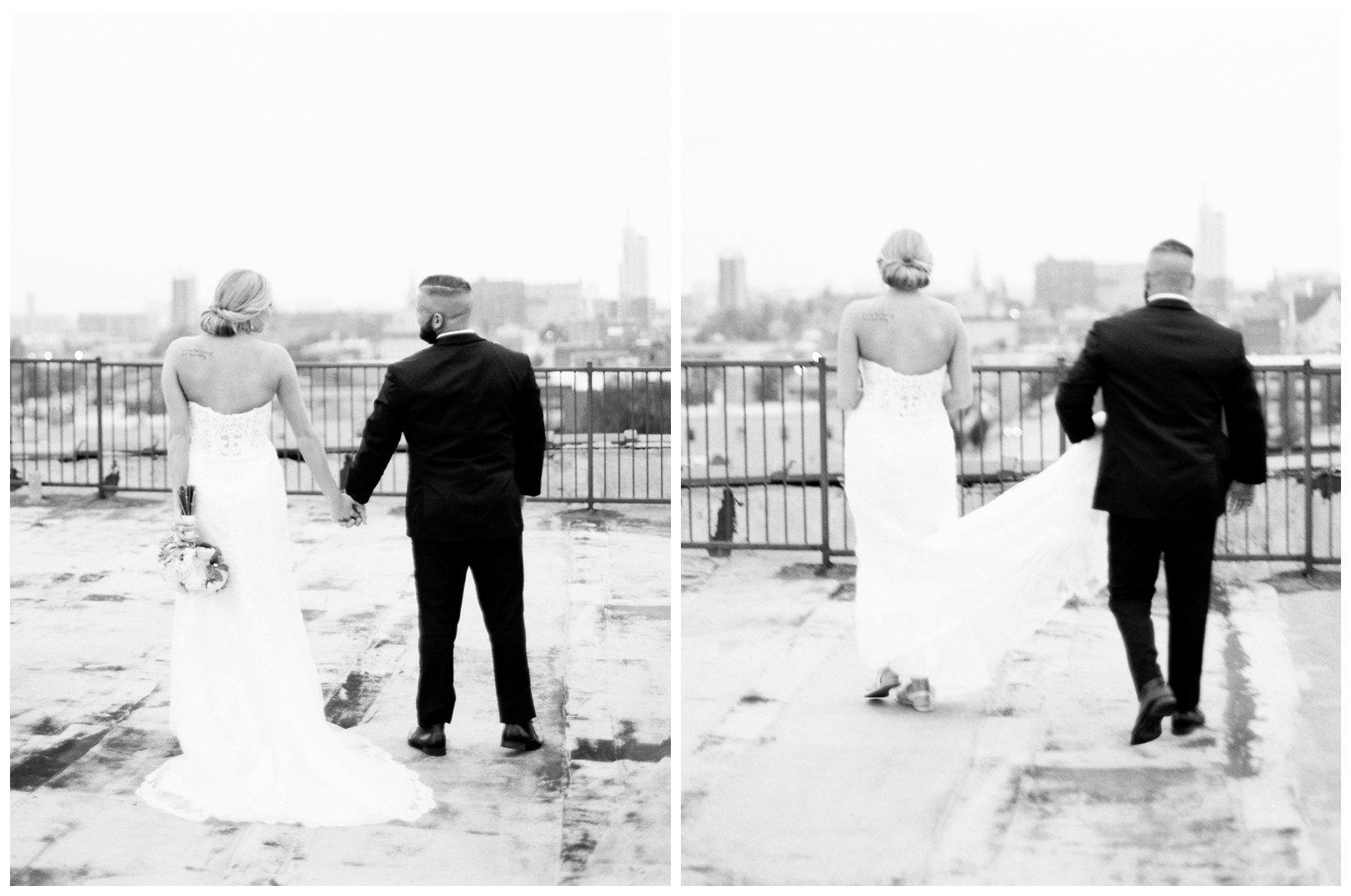 lauren muckler photography_fine art film wedding photography_st louis_photography_2159.jpg