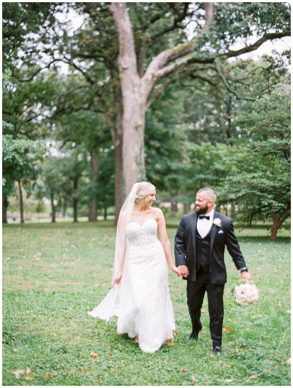 lauren muckler photography_fine art film wedding photography_st louis_photography_2158.jpg