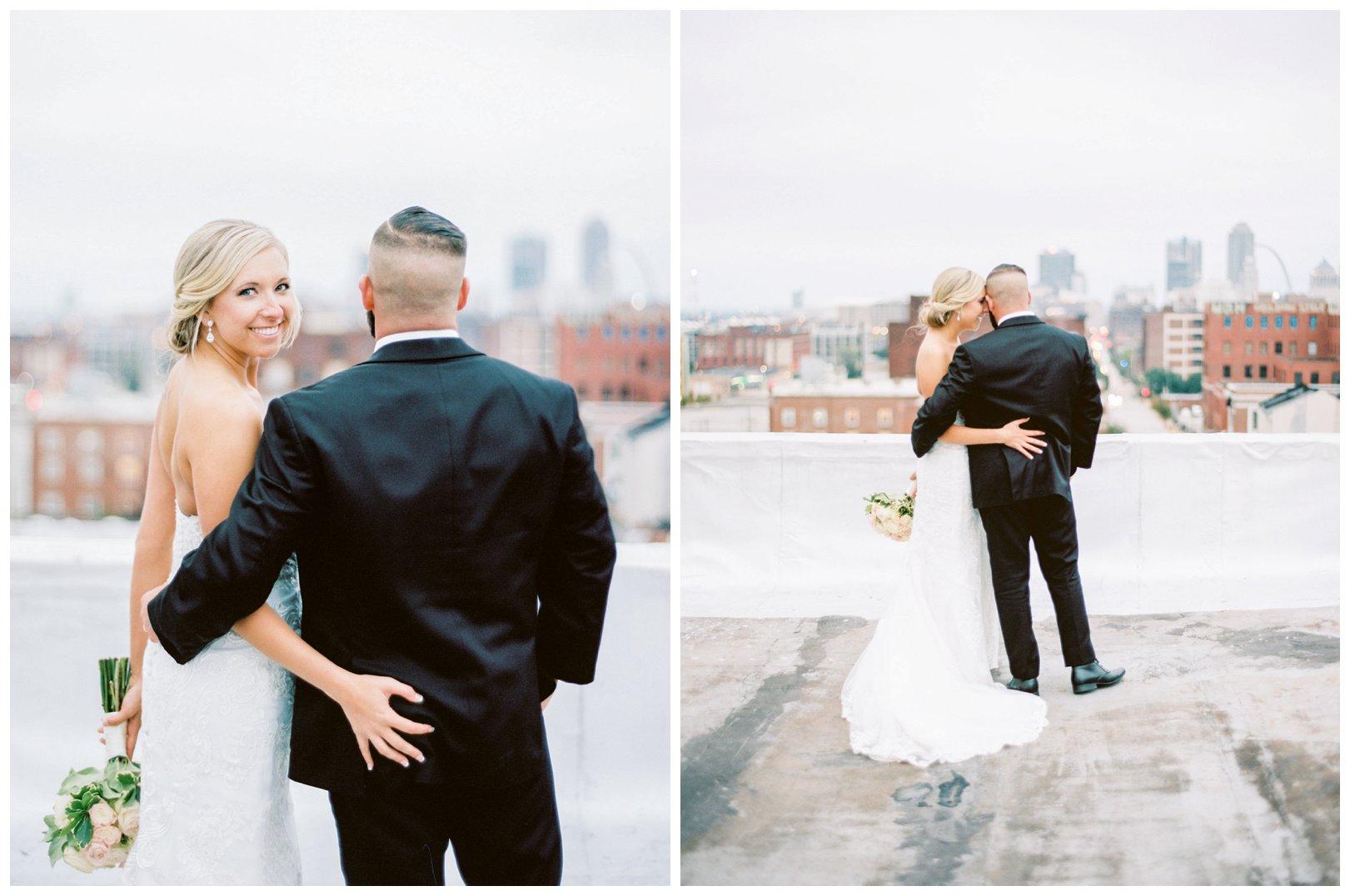 lauren muckler photography_fine art film wedding photography_st louis_photography_2160.jpg