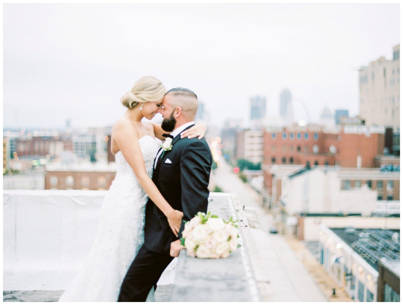 lauren muckler photography_fine art film wedding photography_st louis_photography_2162.jpg