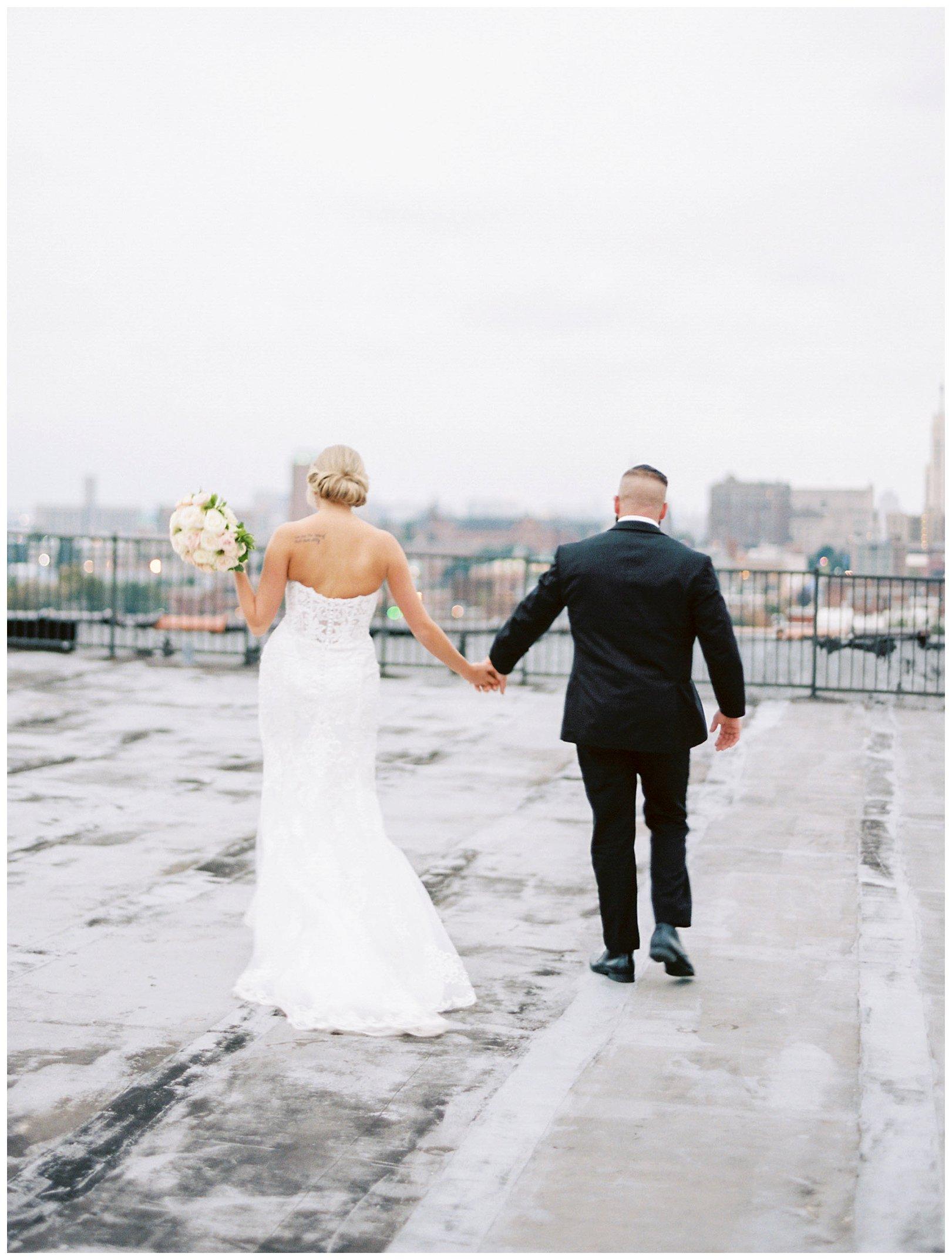 lauren muckler photography_fine art film wedding photography_st louis_photography_2161.jpg