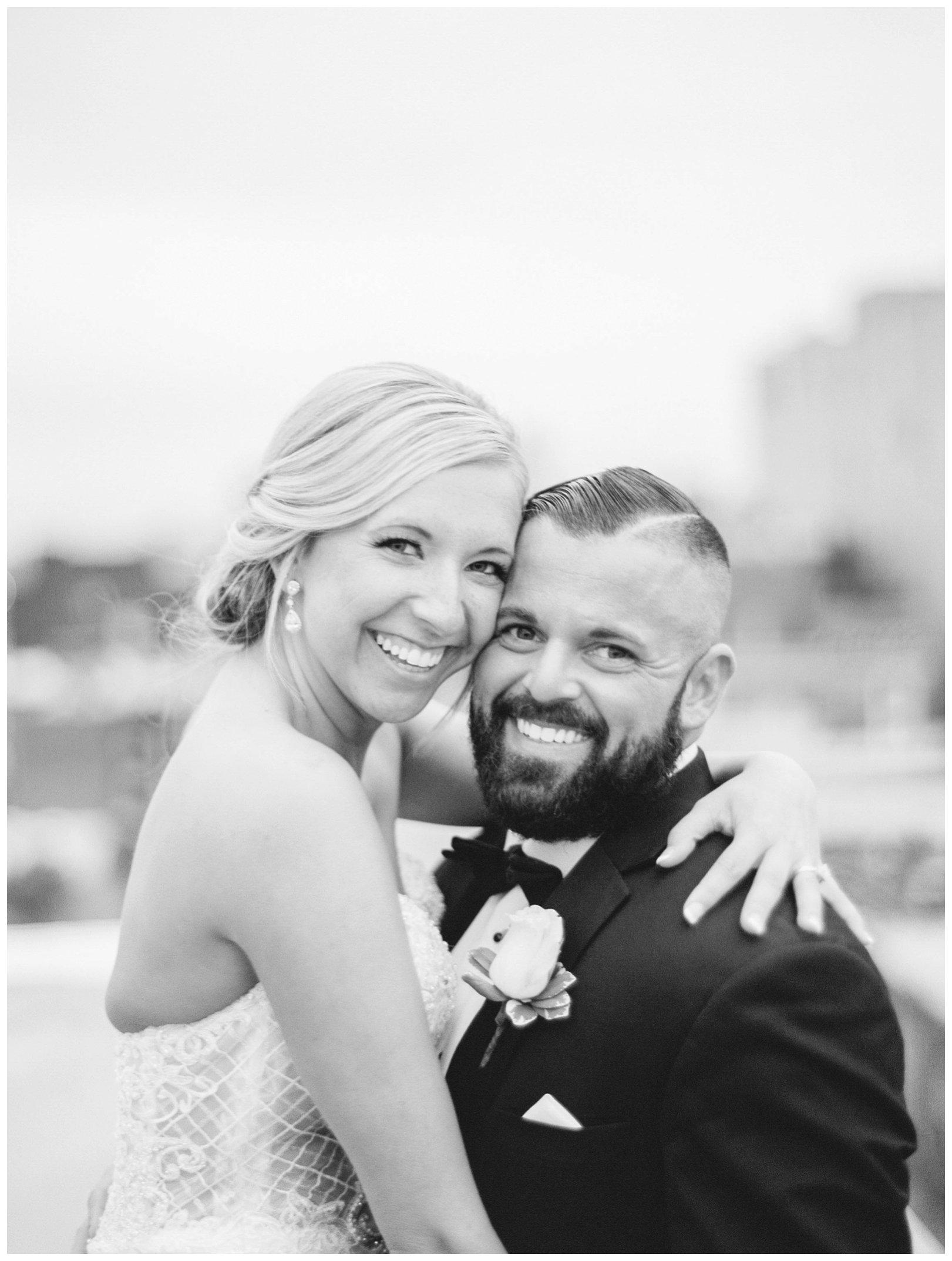 lauren muckler photography_fine art film wedding photography_st louis_photography_2163.jpg