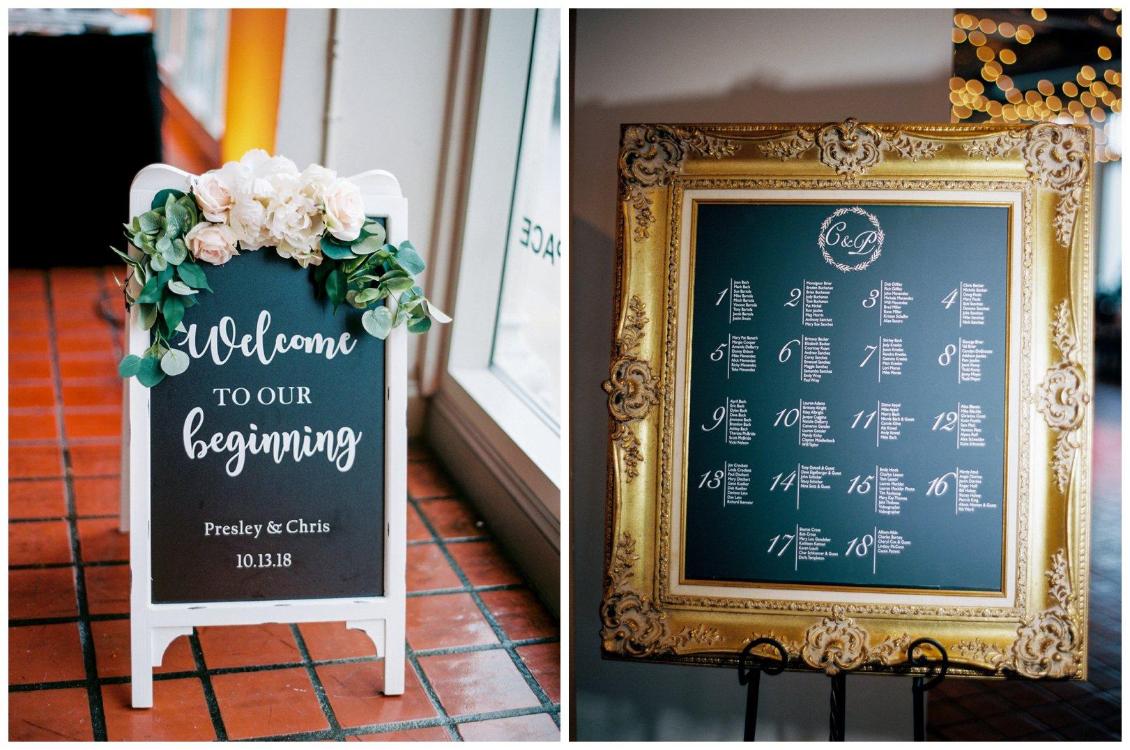 lauren muckler photography_fine art film wedding photography_st louis_photography_2164.jpg