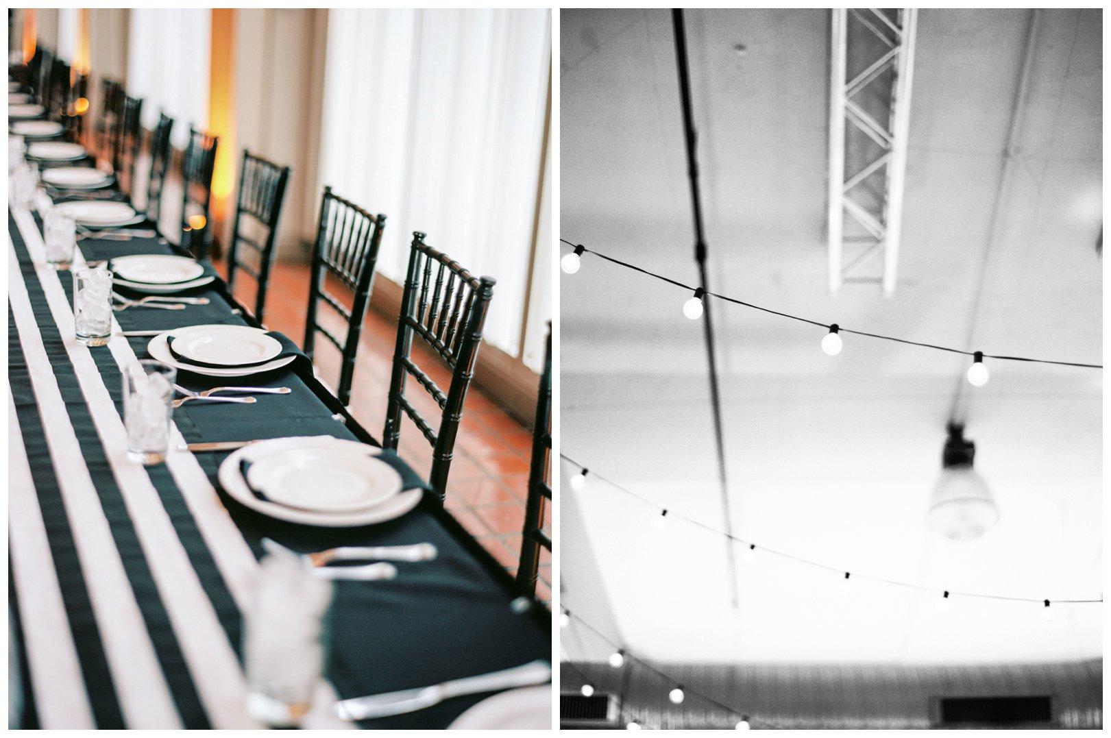 lauren muckler photography_fine art film wedding photography_st louis_photography_2166.jpg