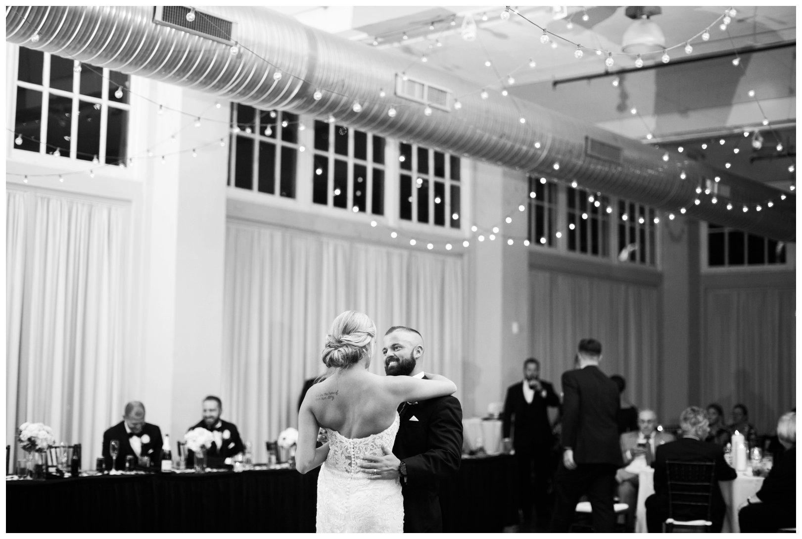lauren muckler photography_fine art film wedding photography_st louis_photography_2168.jpg