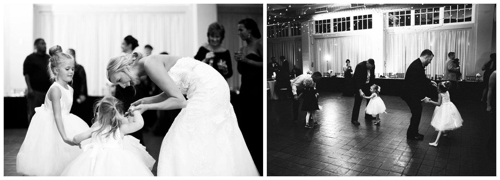 lauren muckler photography_fine art film wedding photography_st louis_photography_2173.jpg
