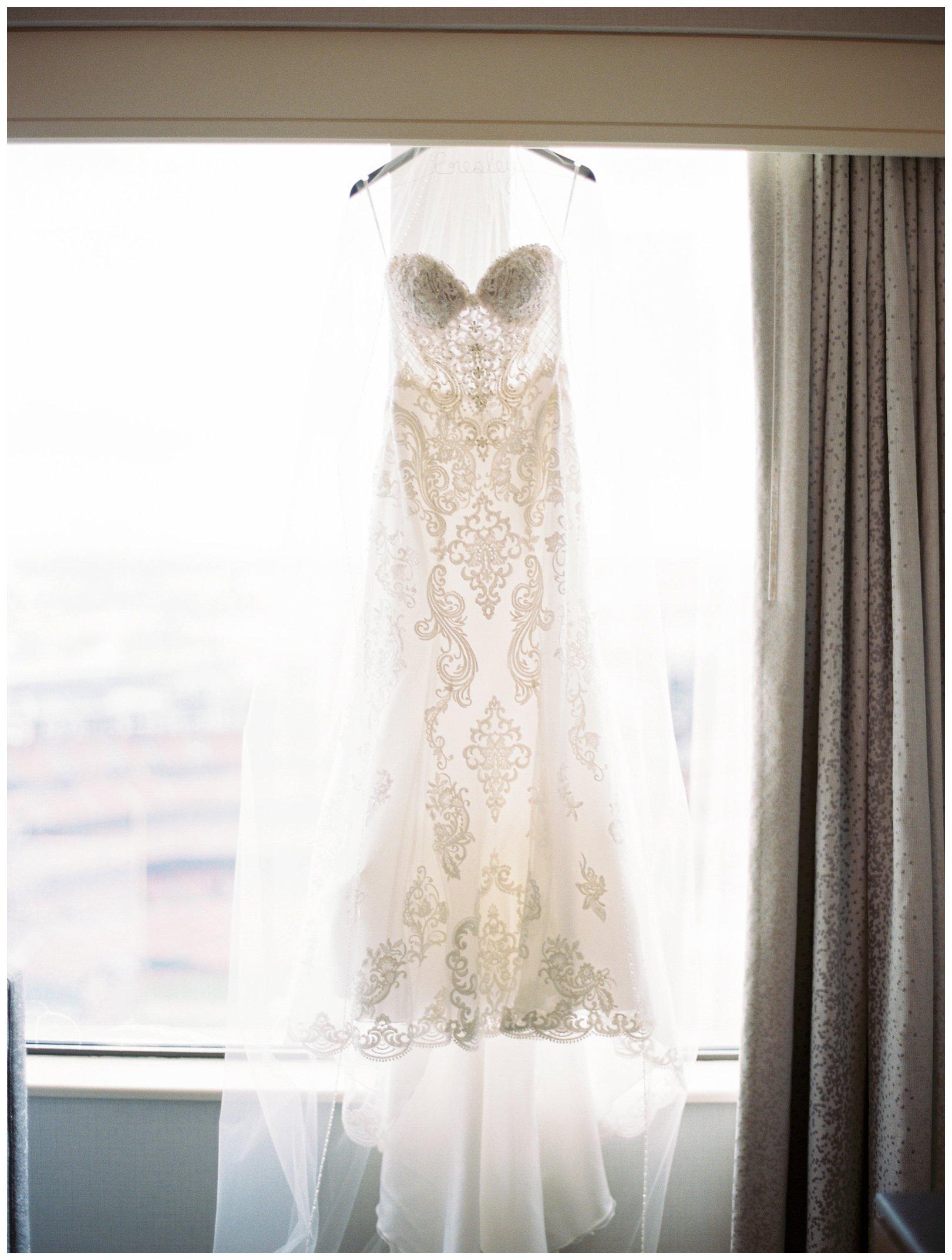 lauren muckler photography_fine art film wedding photography_st louis_photography_2175.jpg