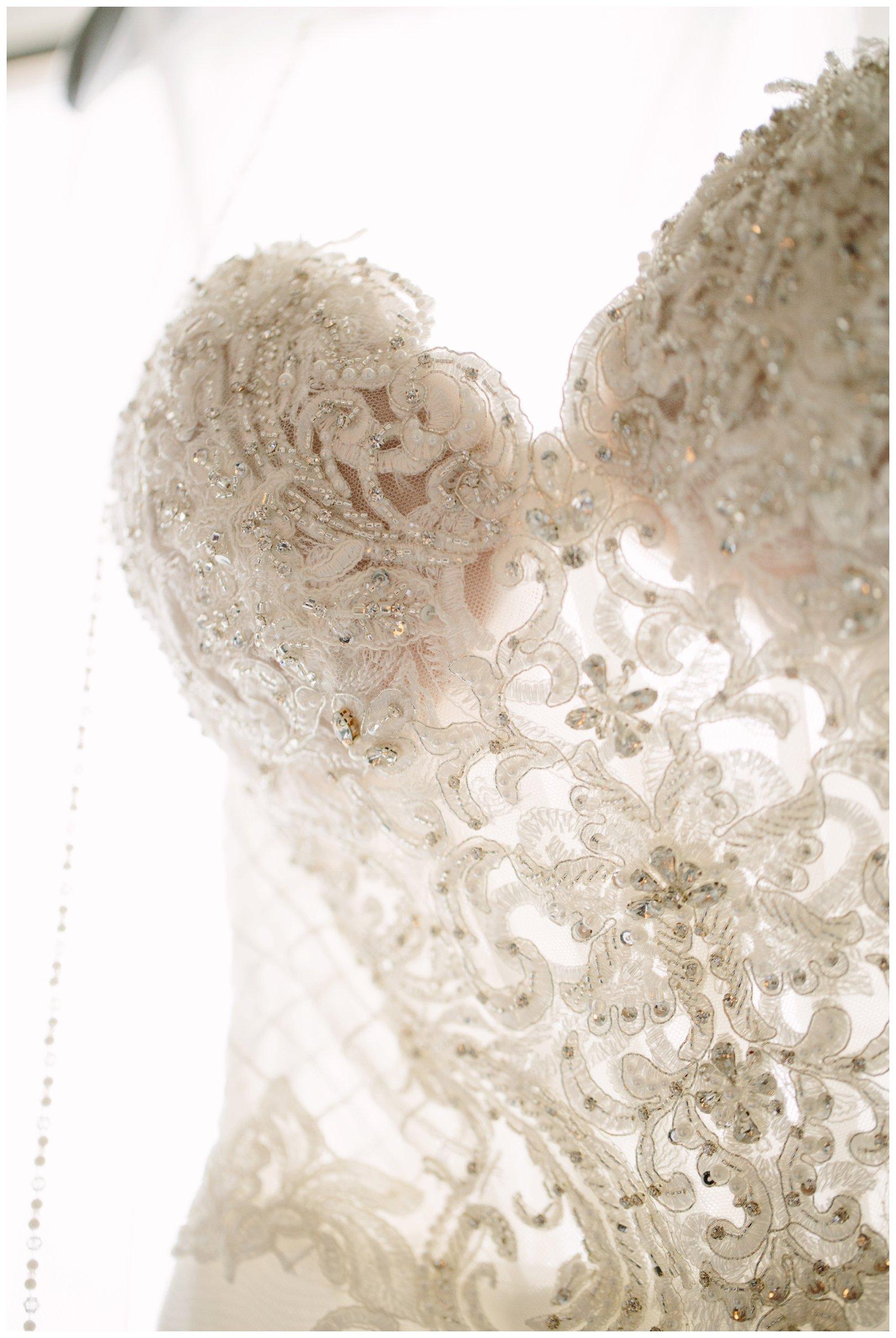 lauren muckler photography_fine art film wedding photography_st louis_photography_2176.jpg