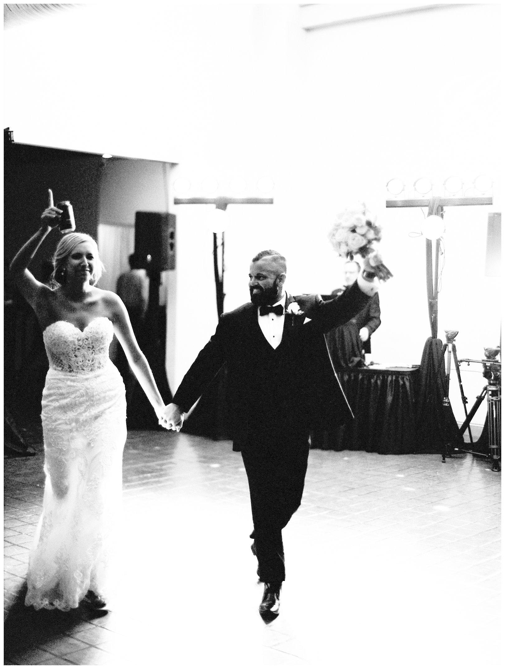 lauren muckler photography_fine art film wedding photography_st louis_photography_2177.jpg