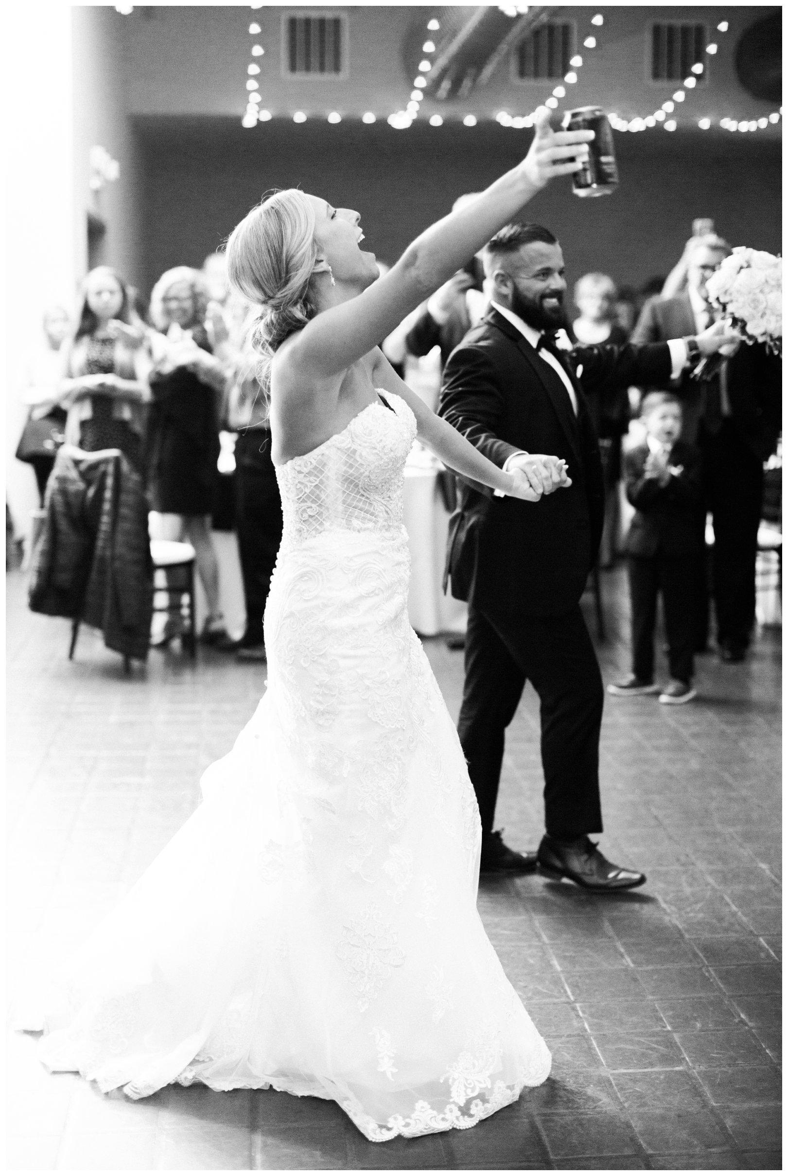 lauren muckler photography_fine art film wedding photography_st louis_photography_2178.jpg