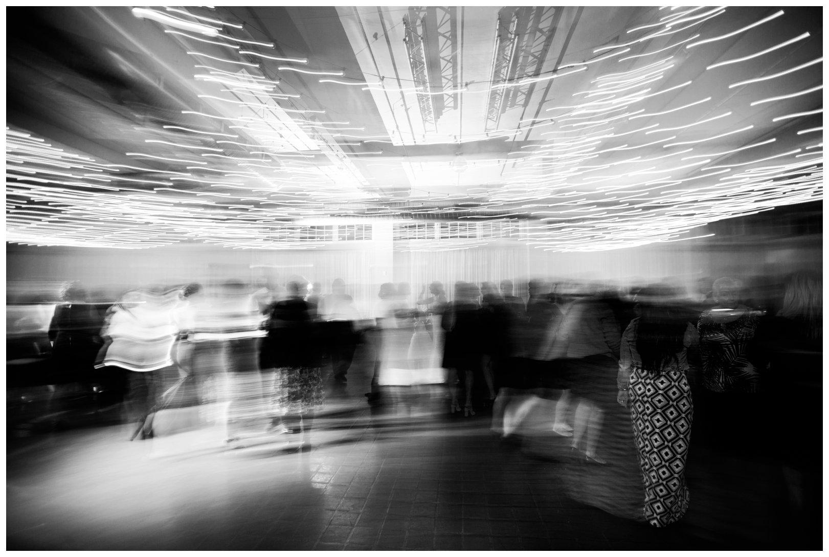 lauren muckler photography_fine art film wedding photography_st louis_photography_2180.jpg