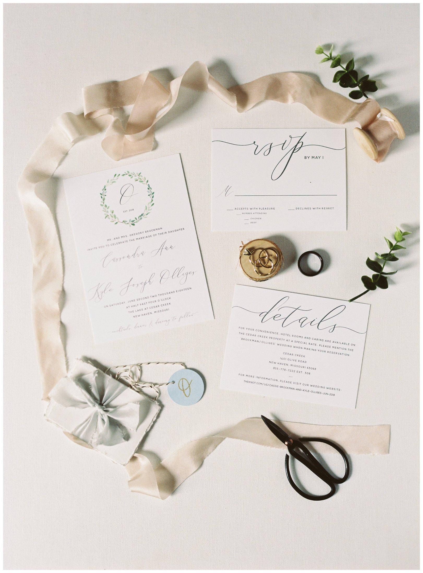 lauren muckler photography_fine art film wedding photography_st louis_photography_2357.jpg