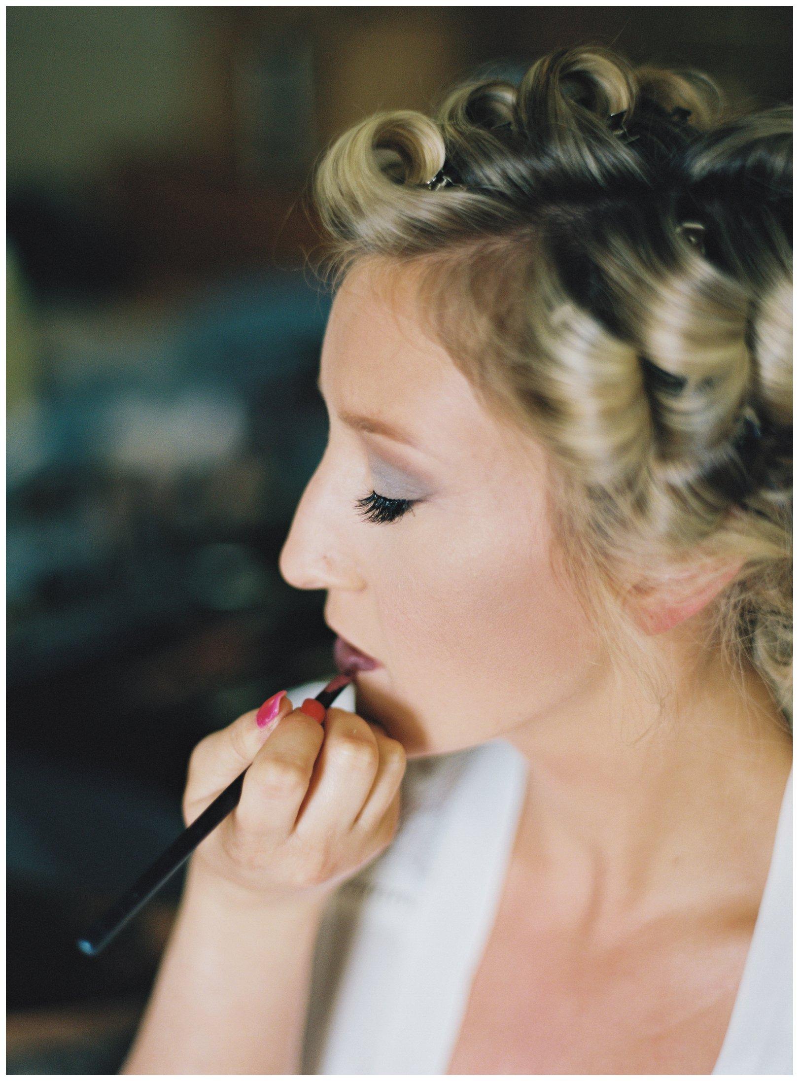 lauren muckler photography_fine art film wedding photography_st louis_photography_2360.jpg