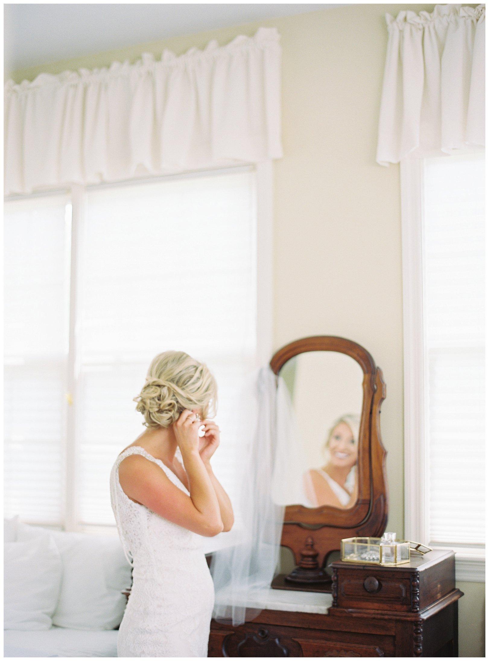 lauren muckler photography_fine art film wedding photography_st louis_photography_2361.jpg