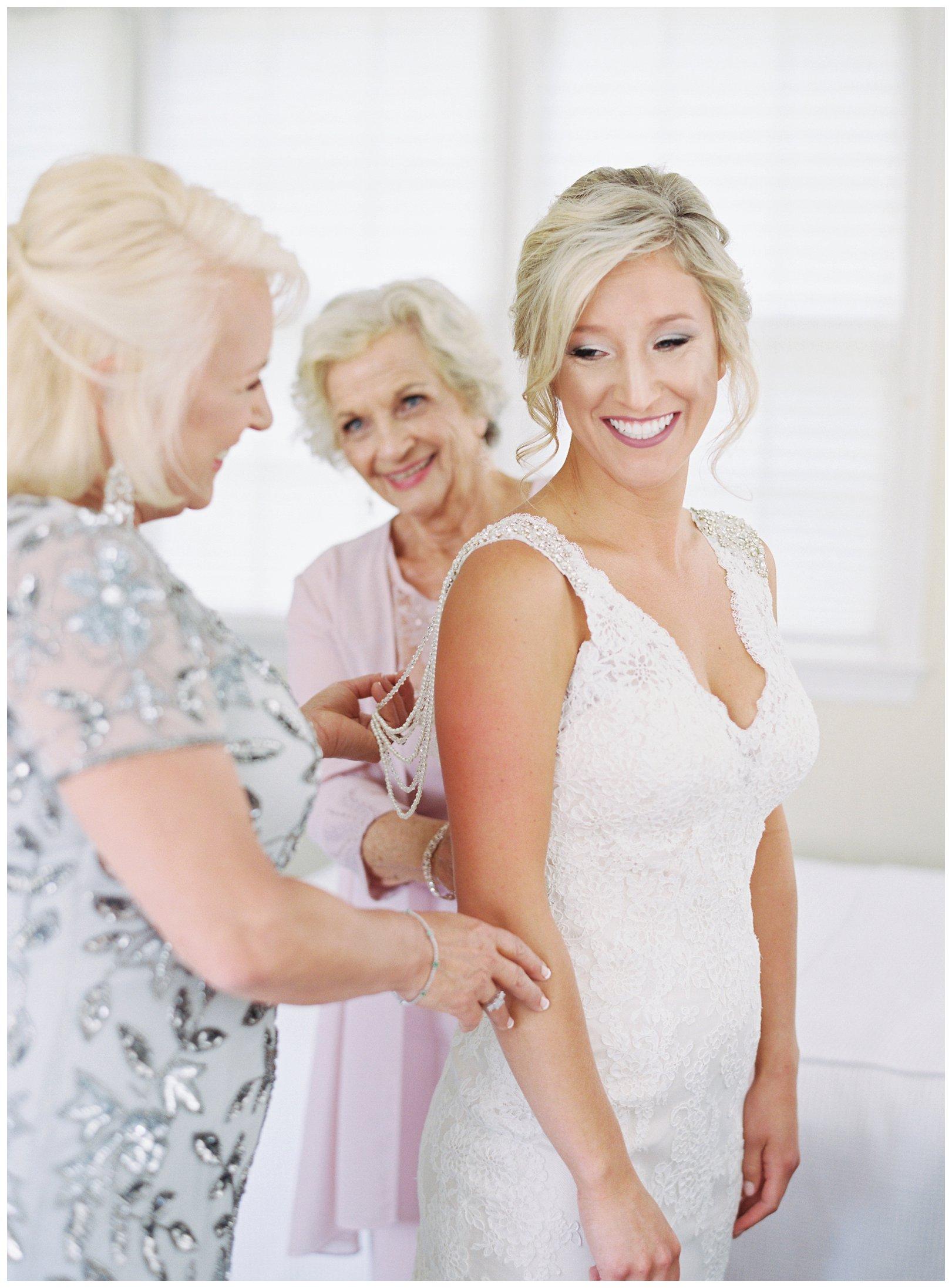 lauren muckler photography_fine art film wedding photography_st louis_photography_2362.jpg