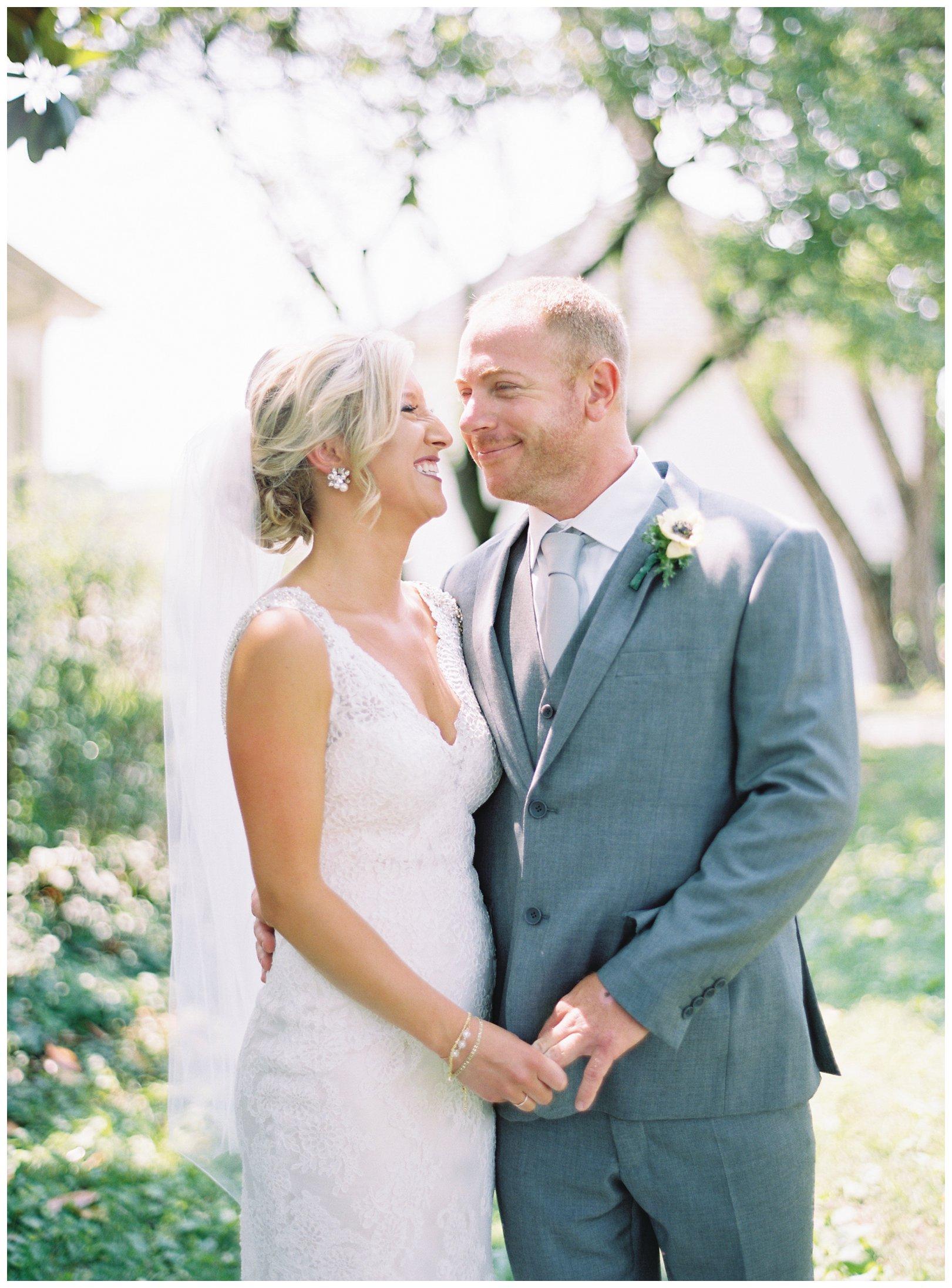 lauren muckler photography_fine art film wedding photography_st louis_photography_2366.jpg