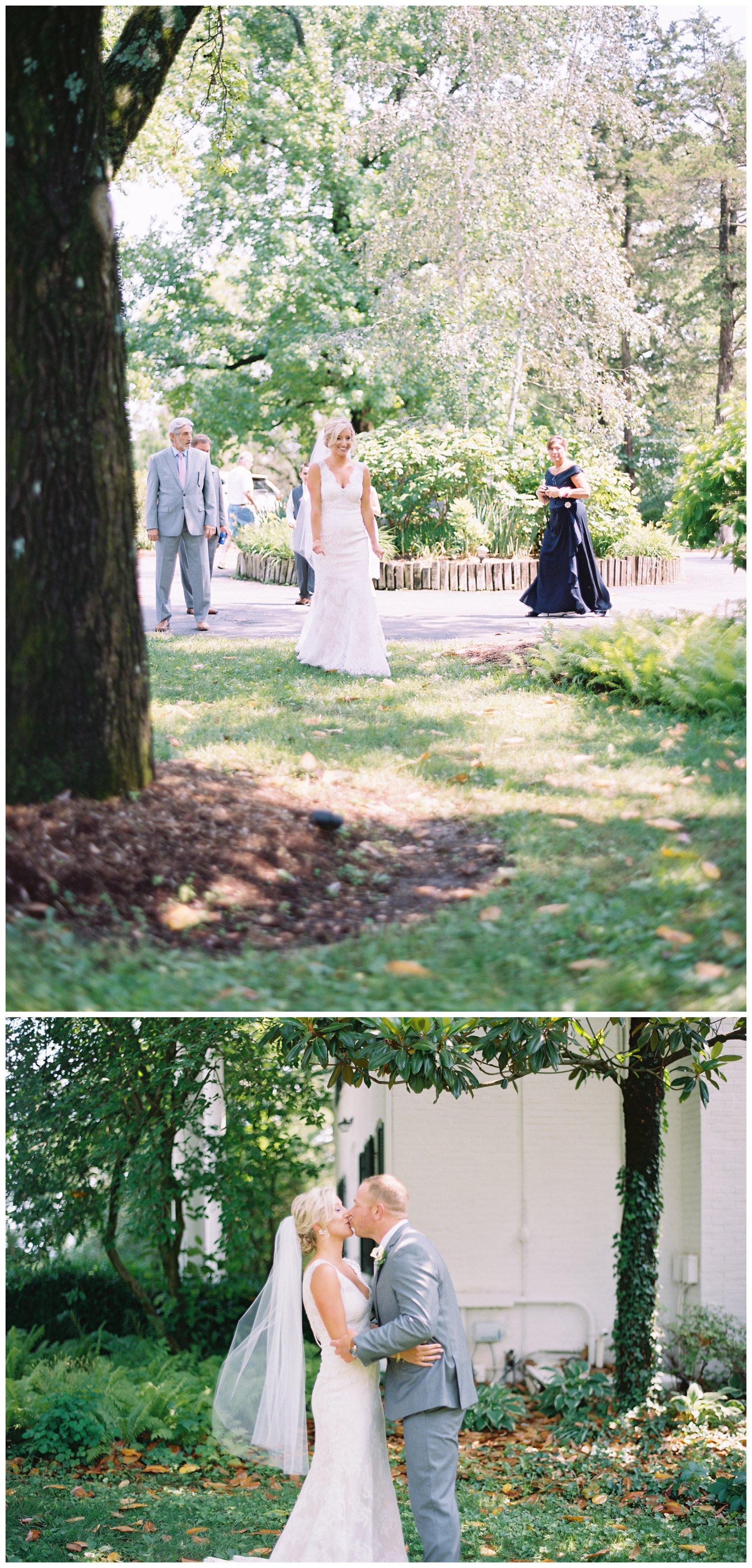 lauren muckler photography_fine art film wedding photography_st louis_photography_2365.jpg