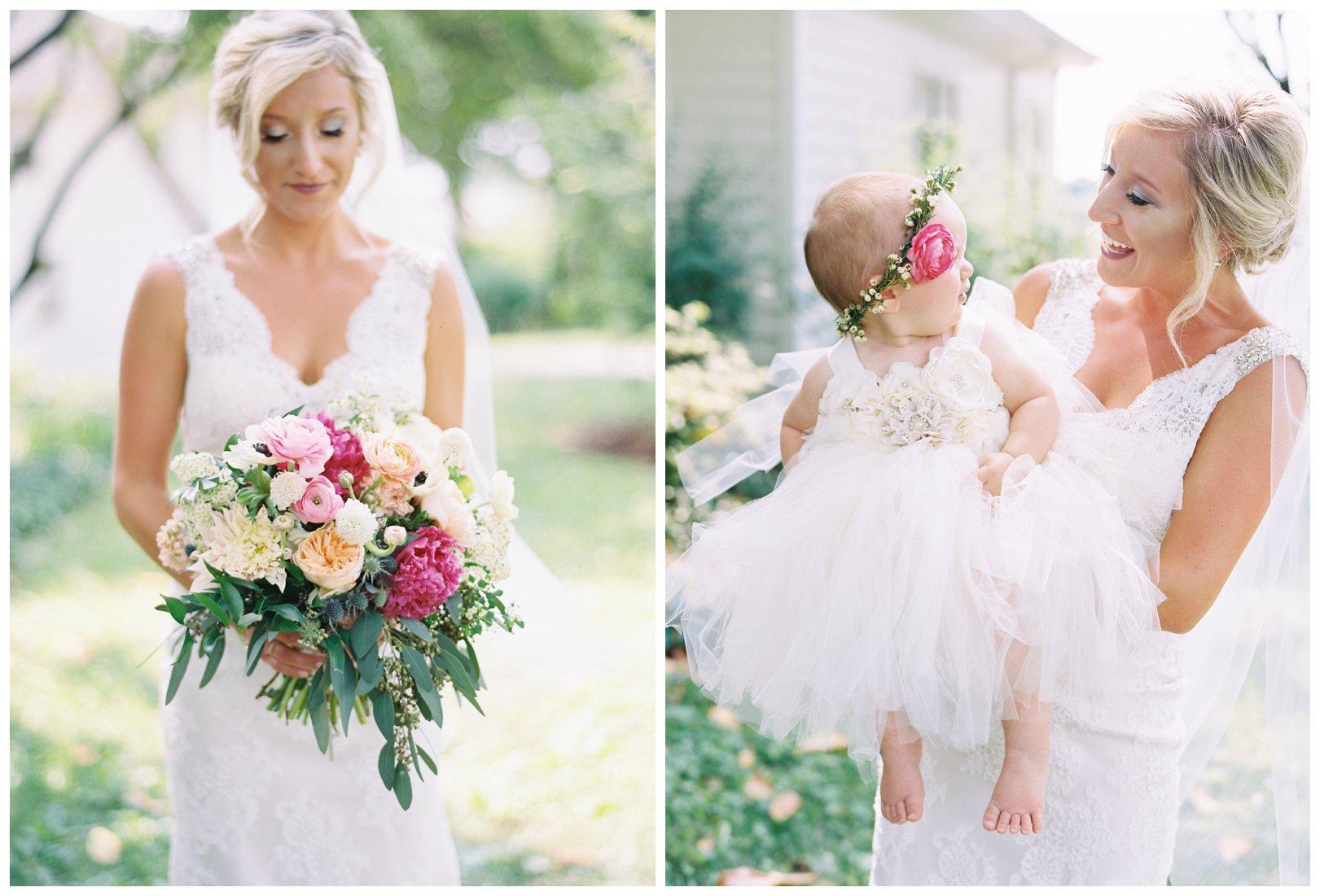 lauren muckler photography_fine art film wedding photography_st louis_photography_2368.jpg