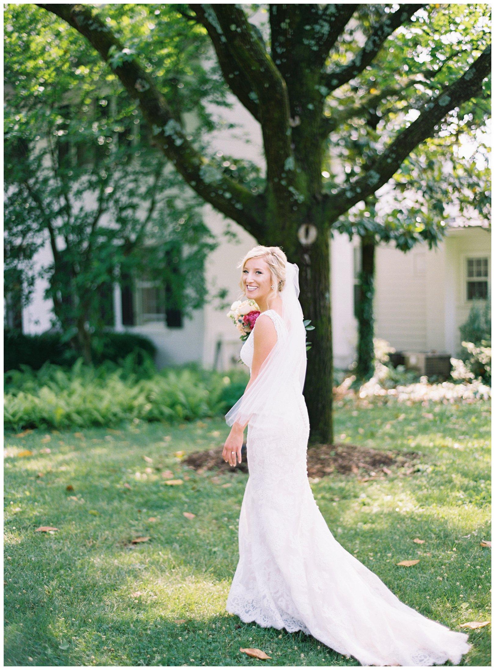 lauren muckler photography_fine art film wedding photography_st louis_photography_2367.jpg