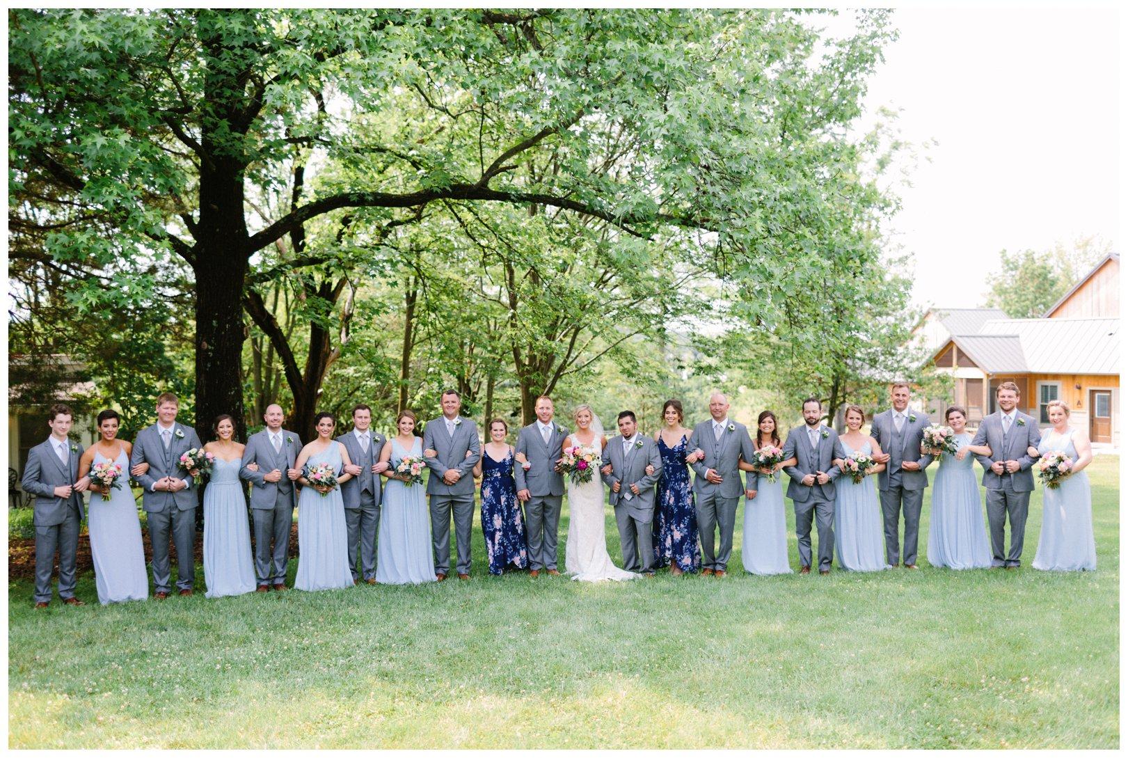 lauren muckler photography_fine art film wedding photography_st louis_photography_2370.jpg