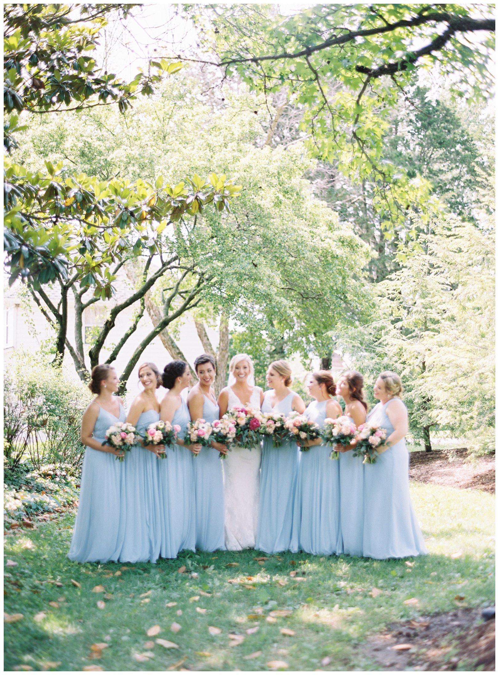 lauren muckler photography_fine art film wedding photography_st louis_photography_2369.jpg