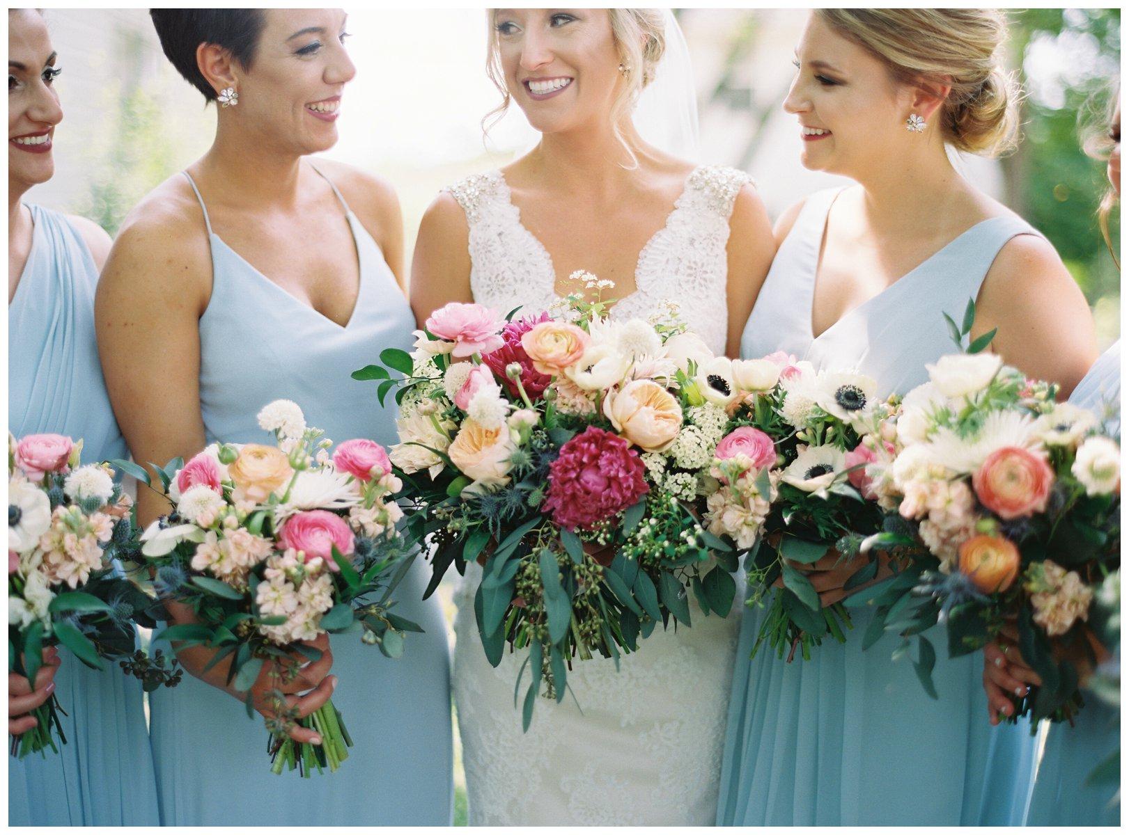 lauren muckler photography_fine art film wedding photography_st louis_photography_2371.jpg