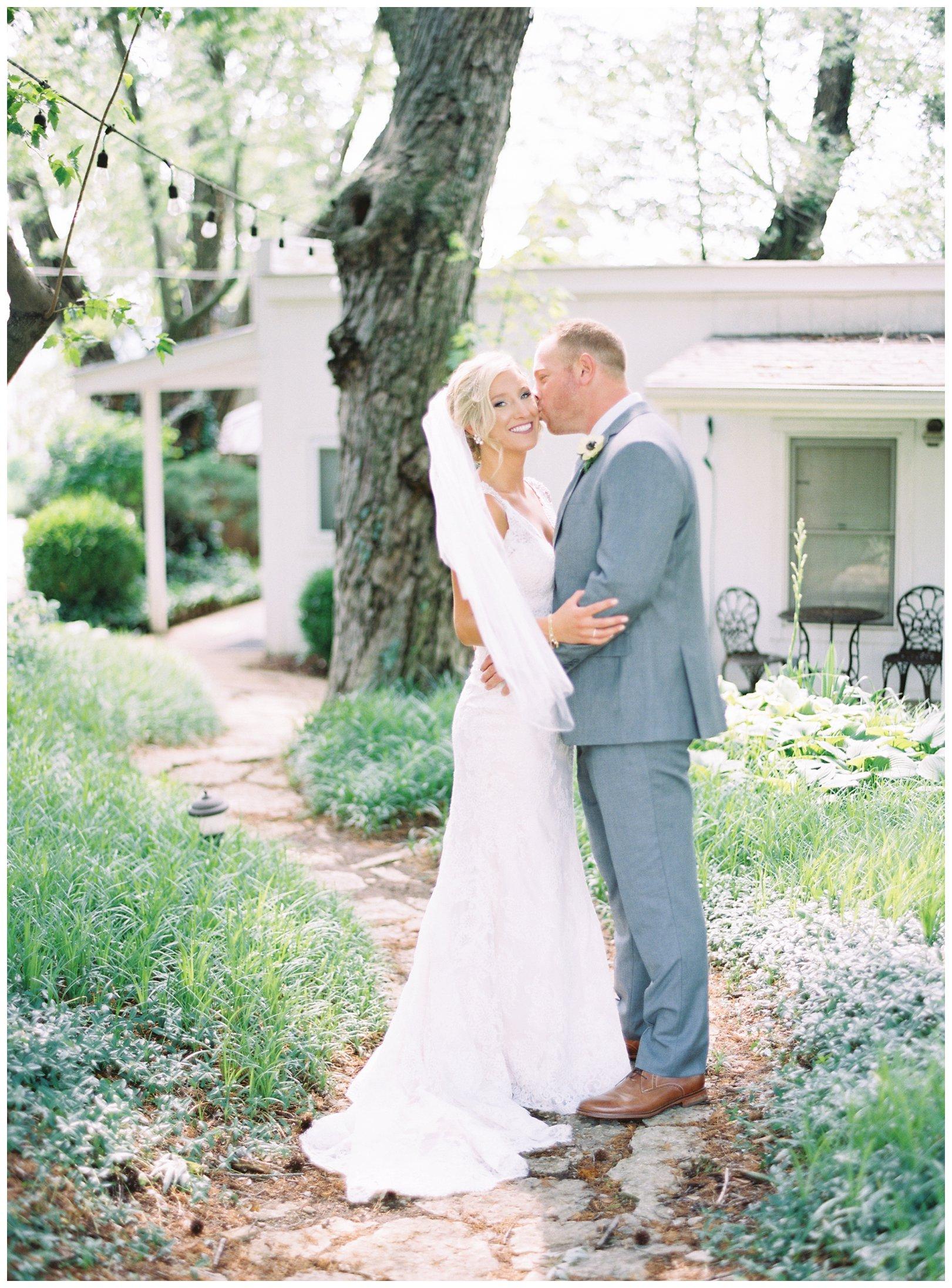 lauren muckler photography_fine art film wedding photography_st louis_photography_2372.jpg